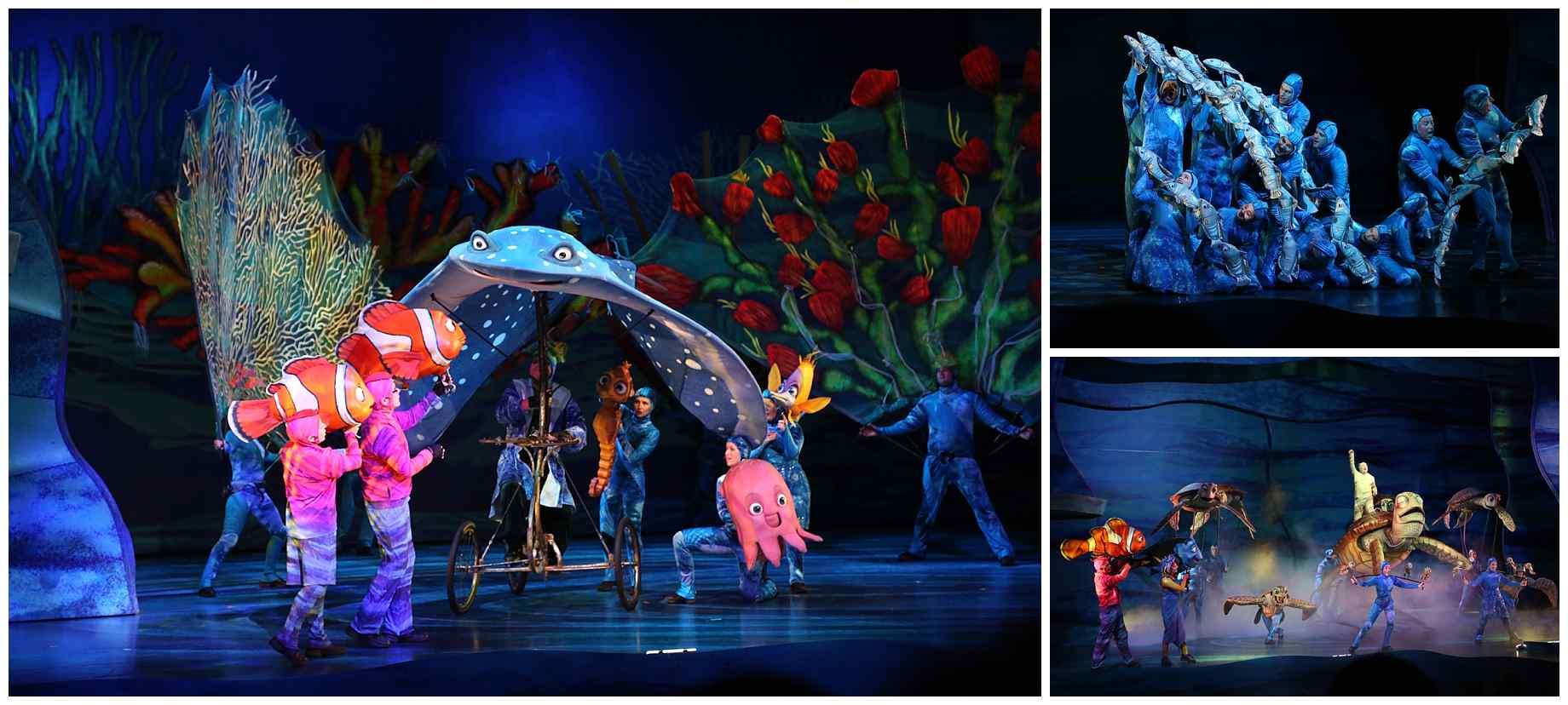 Disney-World-2015-051
