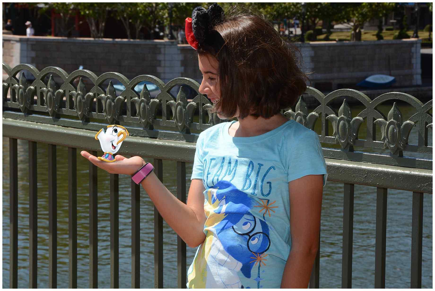 Disney-World-2015-057