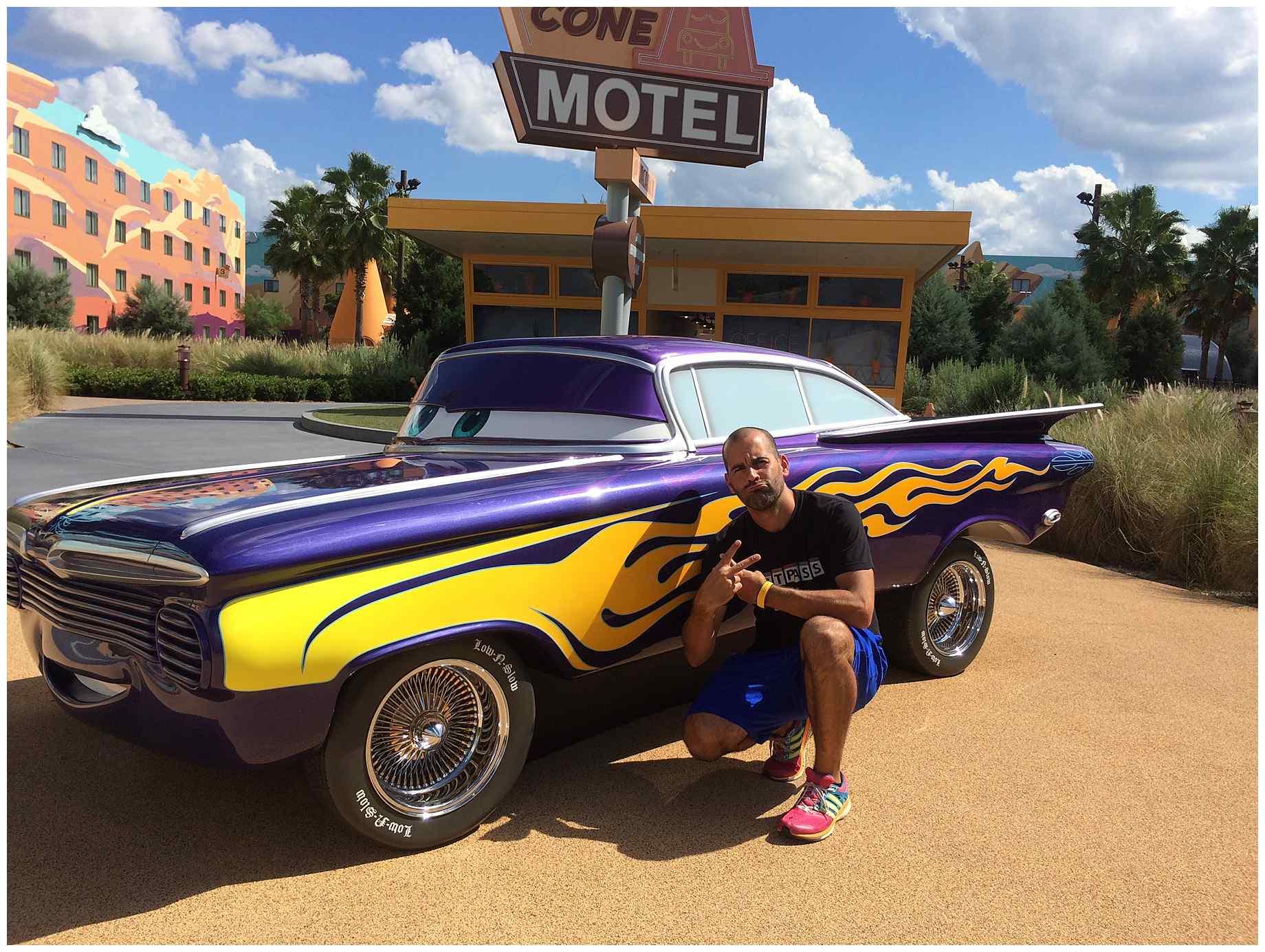 Disney-World-2015-059