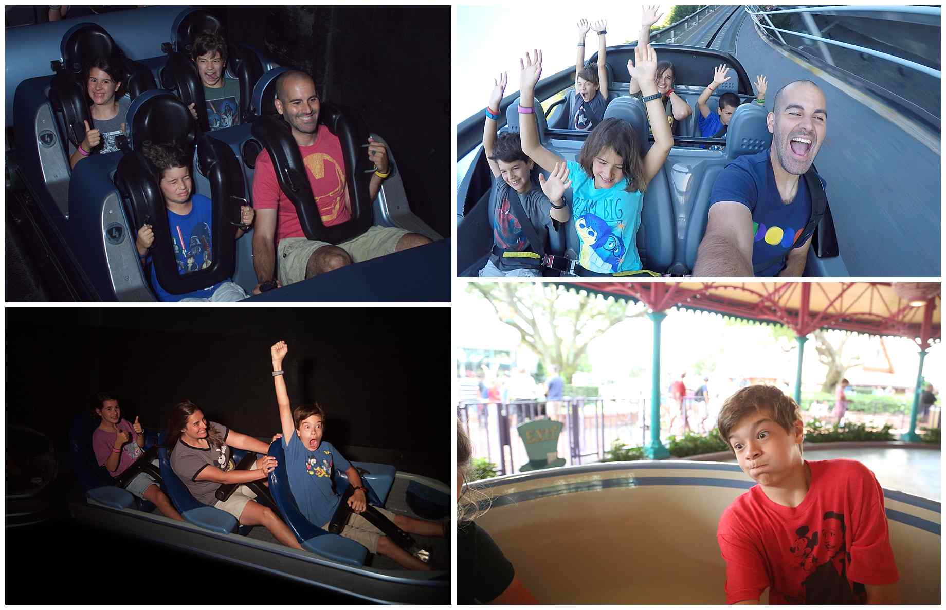 Disney-World-2015-060