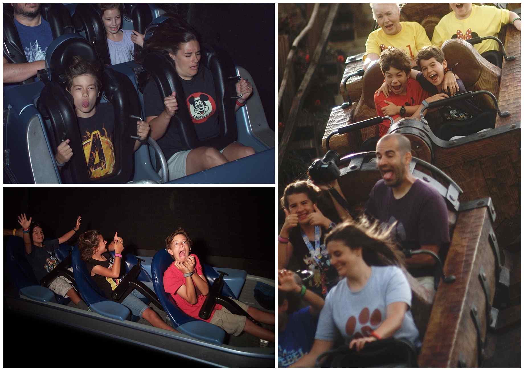 Disney-World-2015-061