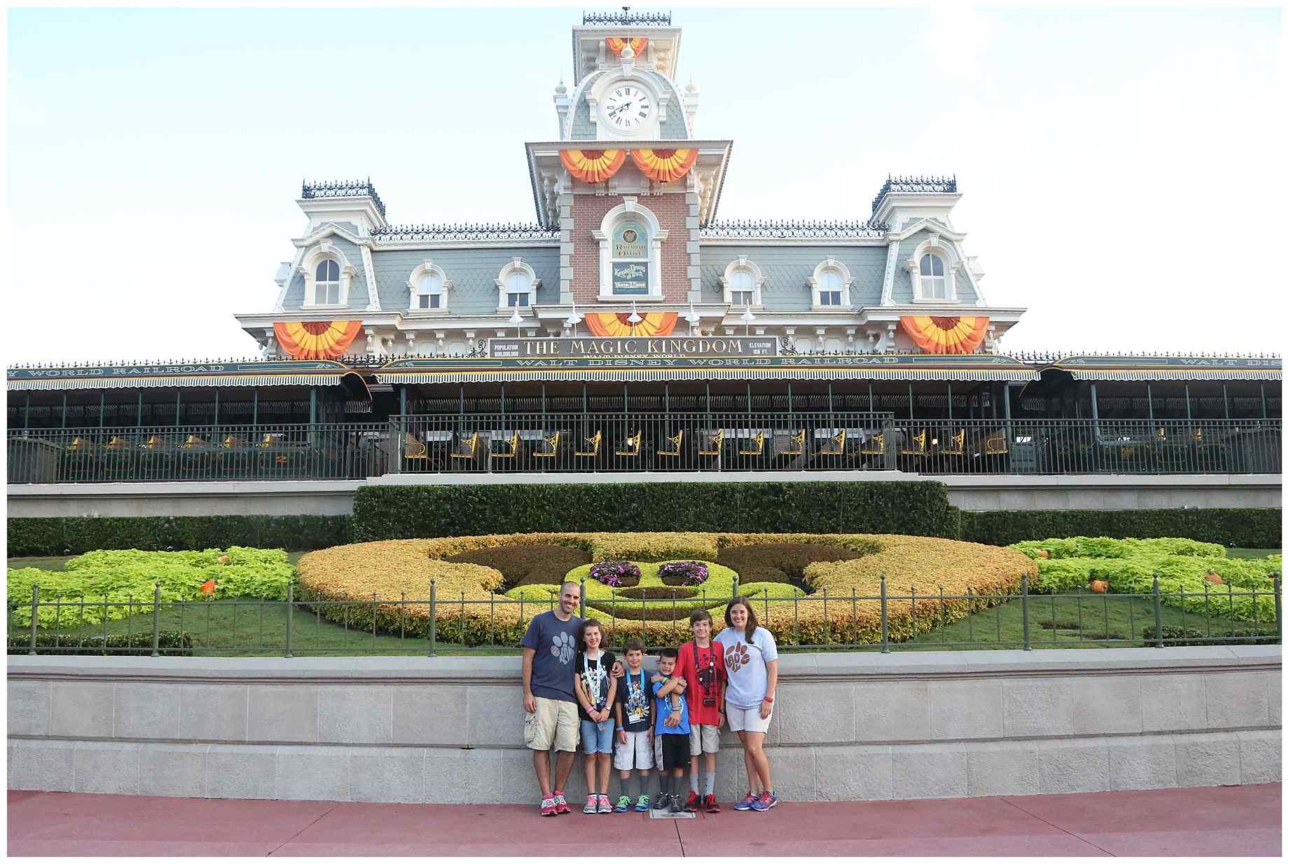 Disney-World-2015-063