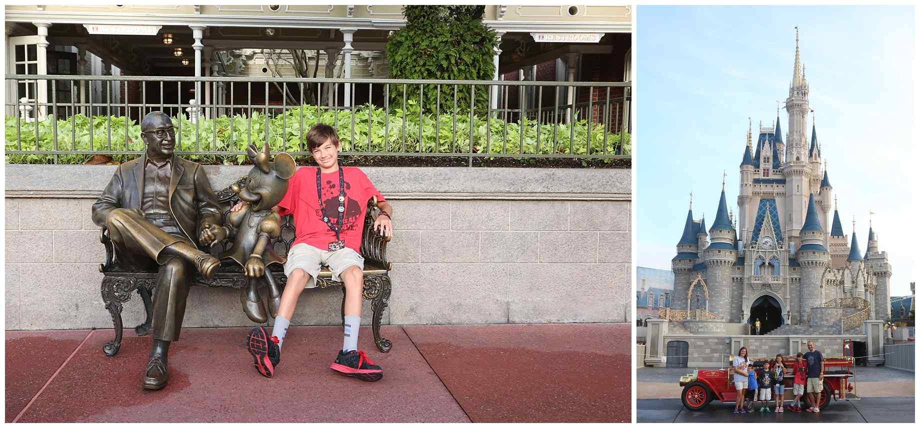 Disney-World-2015-065