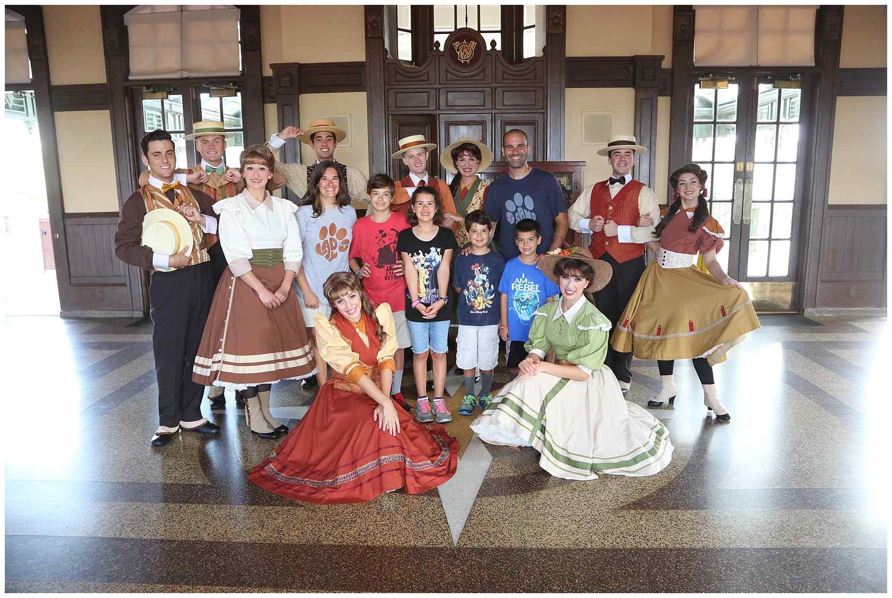Disney-World-2015-066