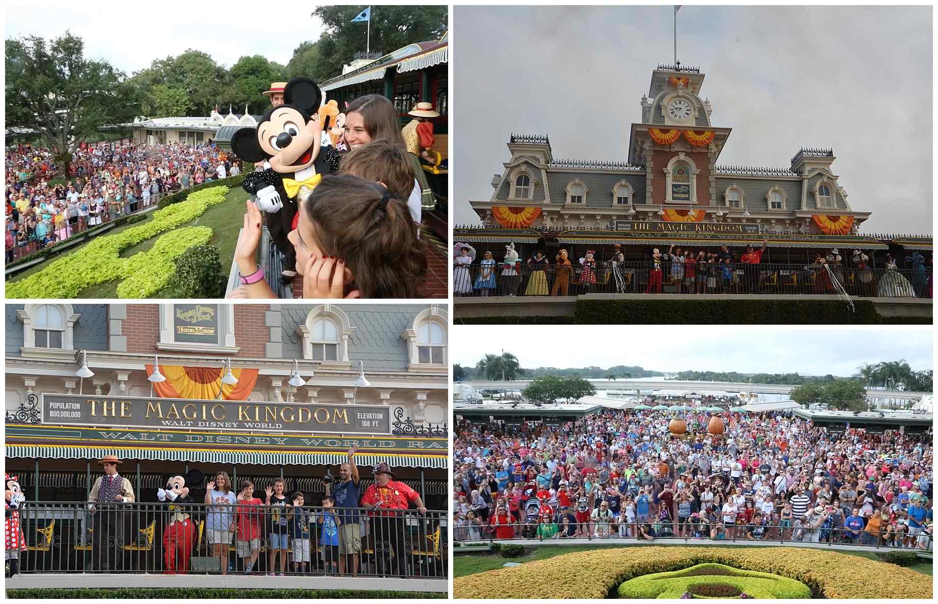 Disney-World-2015-069