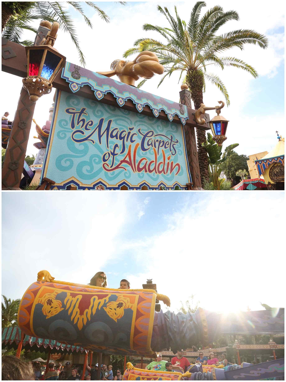 Disney-World-2015-074