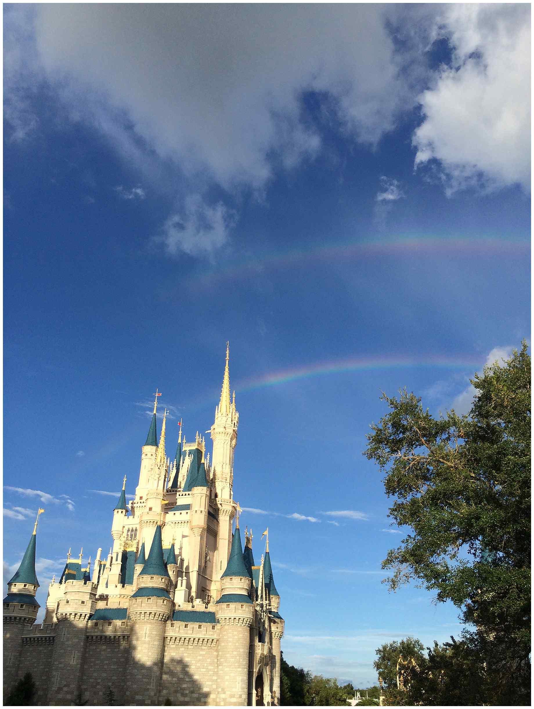 Disney-World-2015-077
