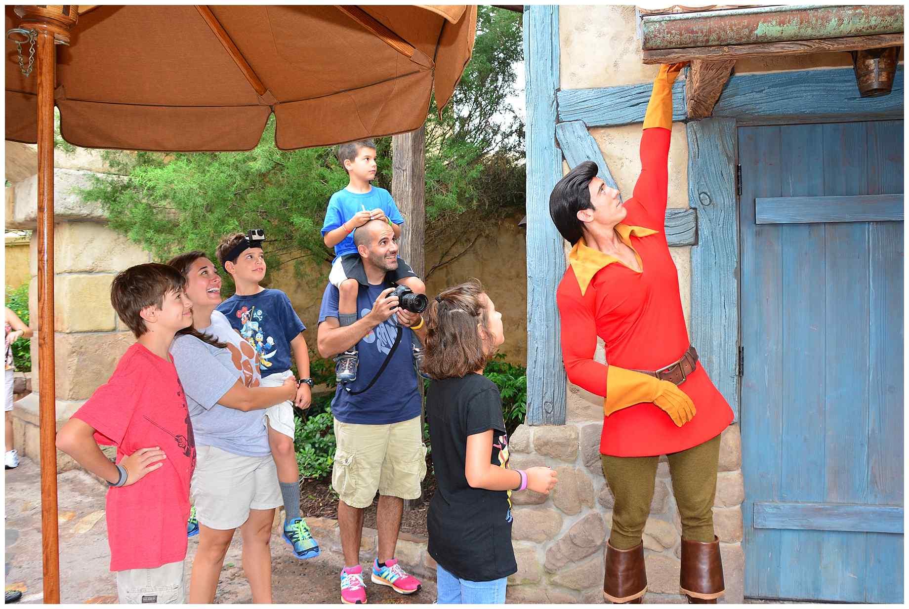 Disney-World-2015-078