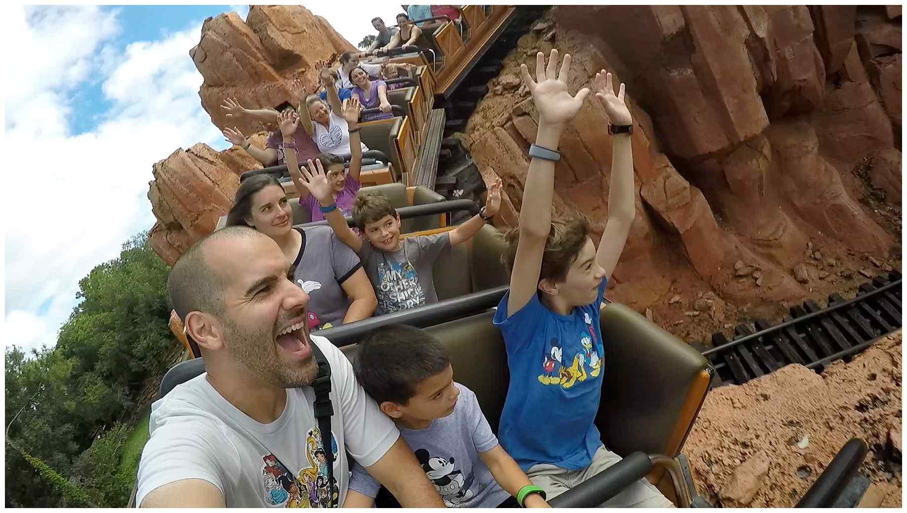 Disney-World-2015-079