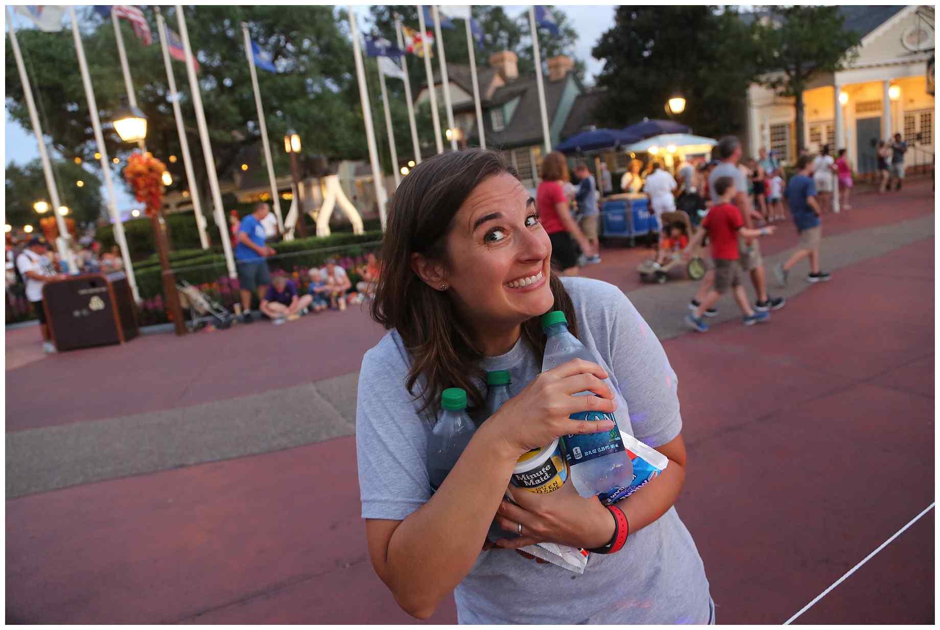 Disney-World-2015-082