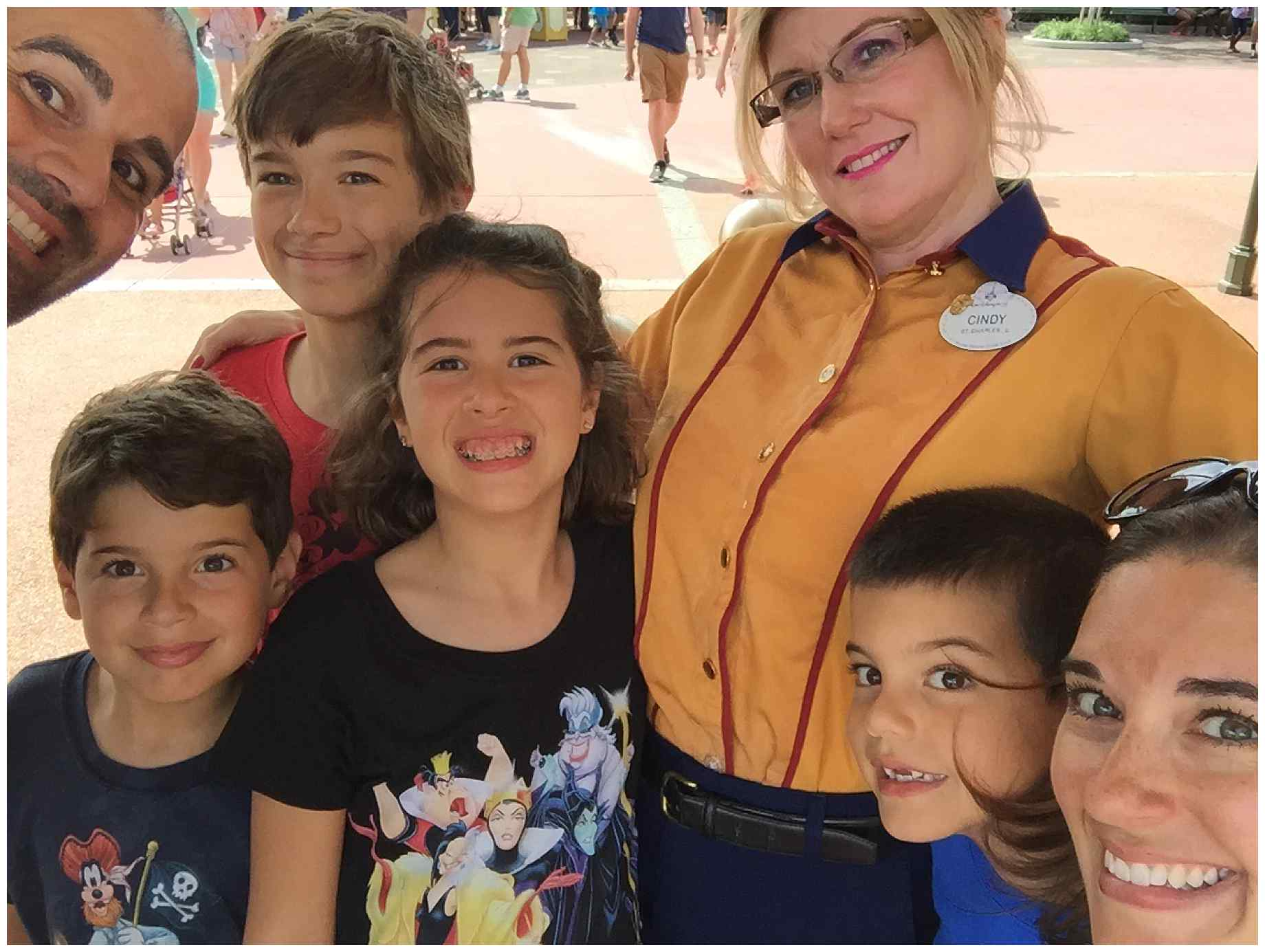 Disney-World-2015-085