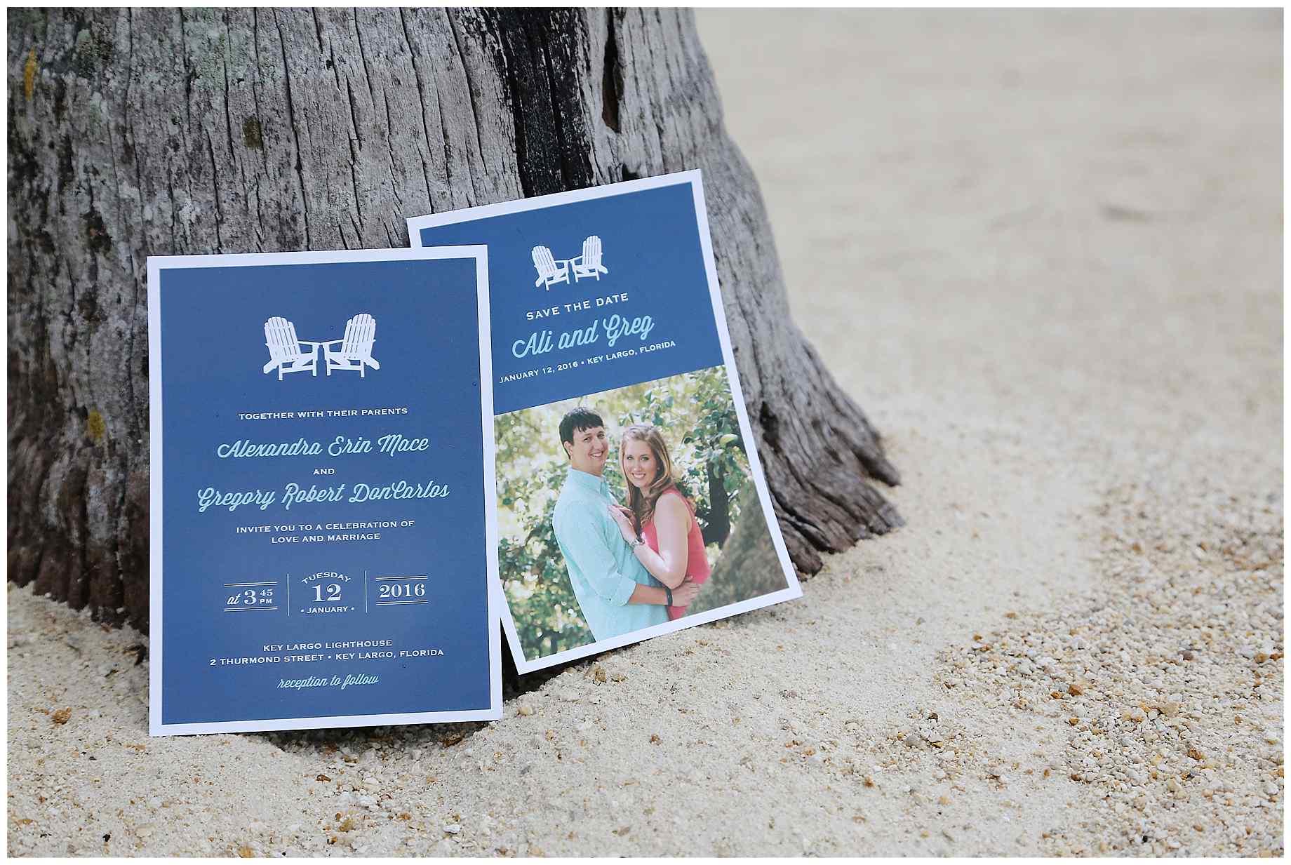 Key-Largo-Beach-Wedding-Photos-009