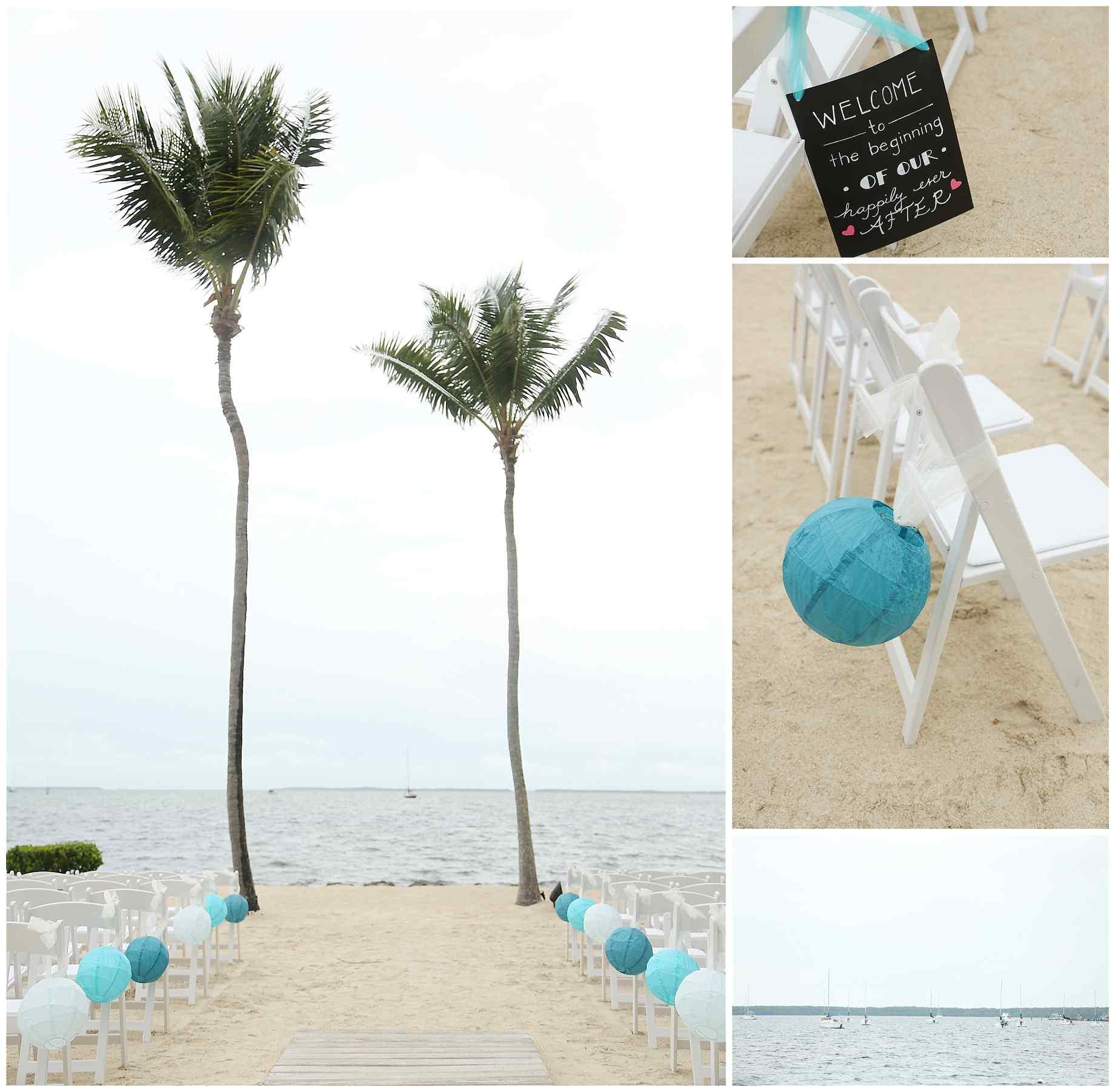 Key-Largo-Beach-Wedding-Photos-010