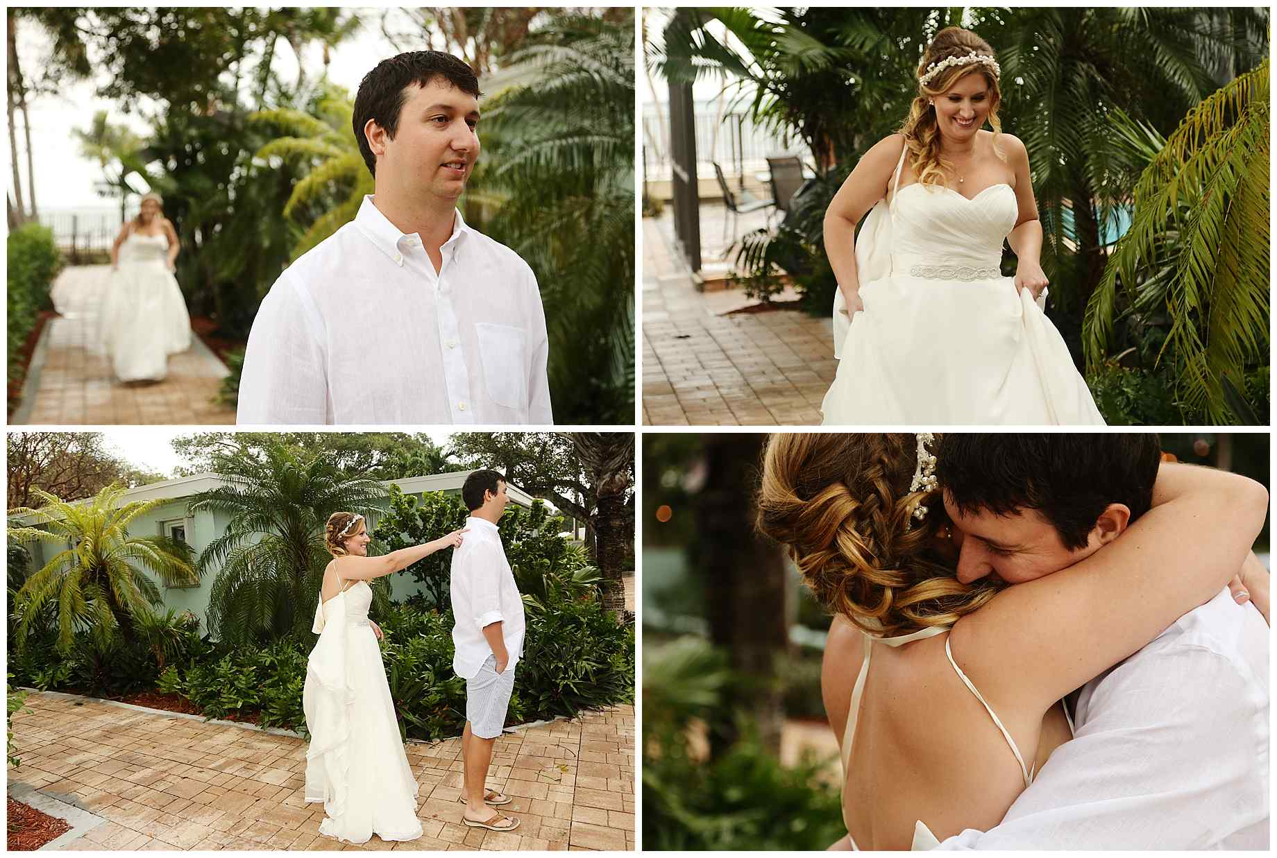 Key-Largo-Beach-Wedding-Photos-024