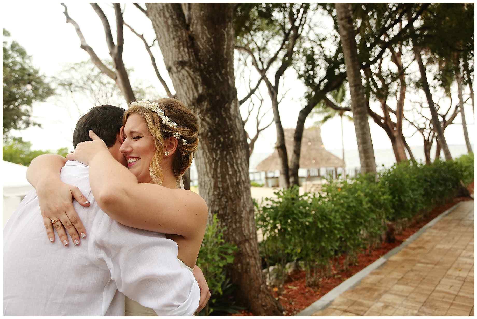 Key-Largo-Beach-Wedding-Photos-025