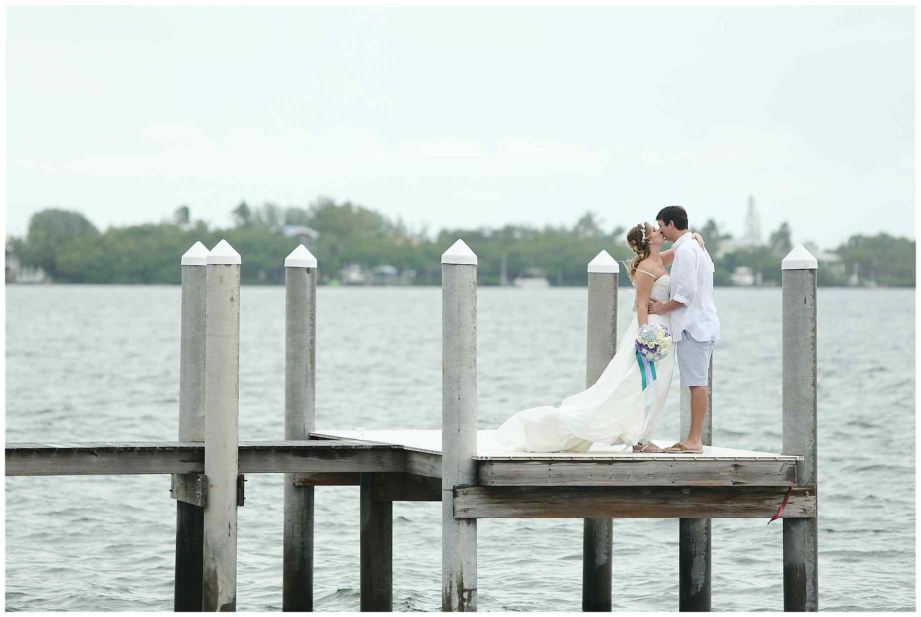 Key-Largo-Beach-Wedding-Photos-027