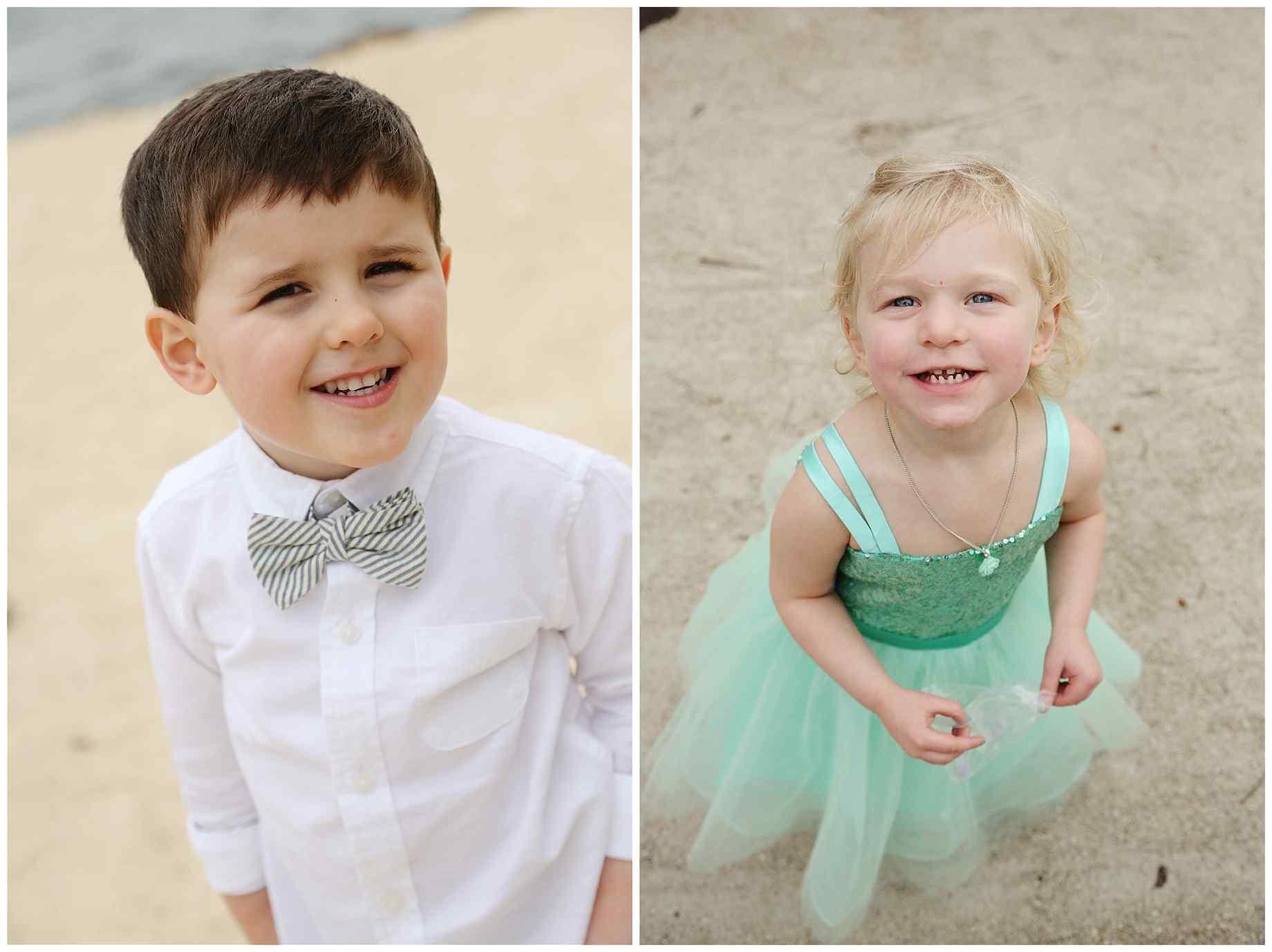 Key-Largo-Beach-Wedding-Photos-031