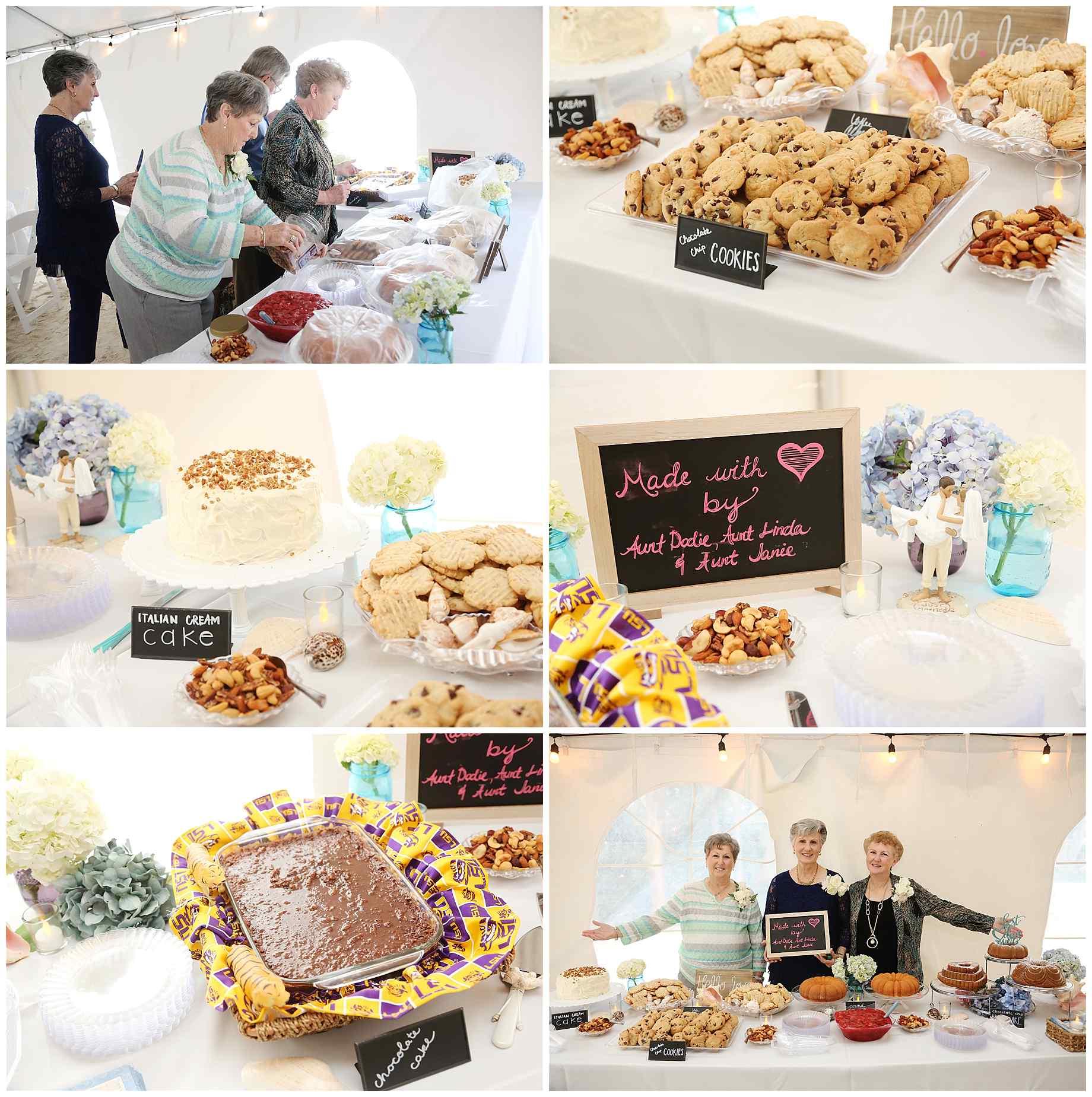 Key-Largo-Beach-Wedding-Photos-032
