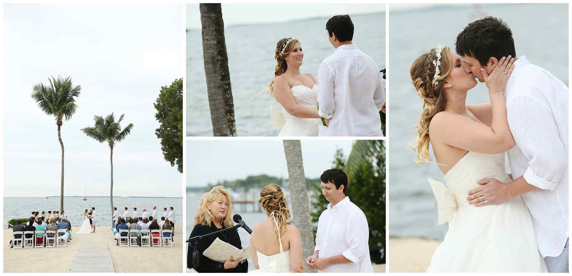 Key-Largo-Beach-Wedding-Photos-038