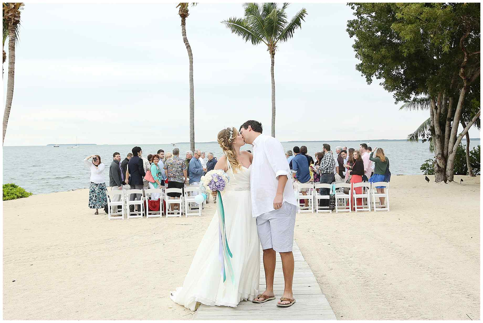 Key-Largo-Beach-Wedding-Photos-039