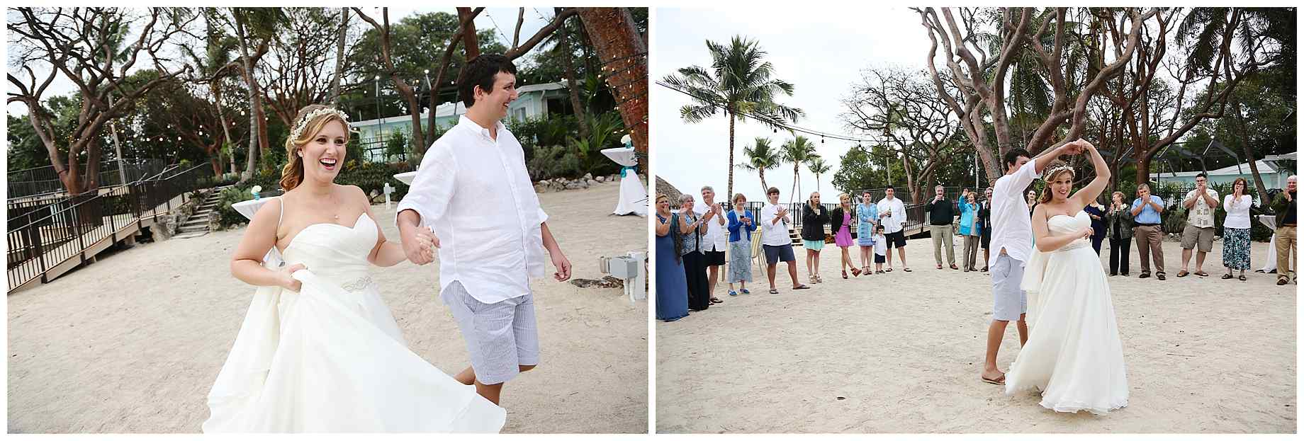 Key-Largo-Beach-Wedding-Photos-045