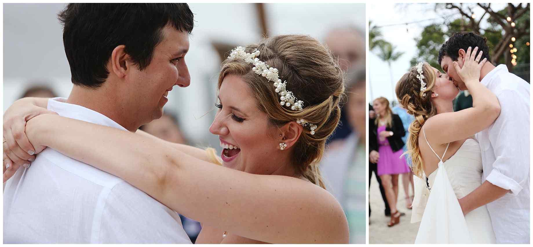 Key-Largo-Beach-Wedding-Photos-047