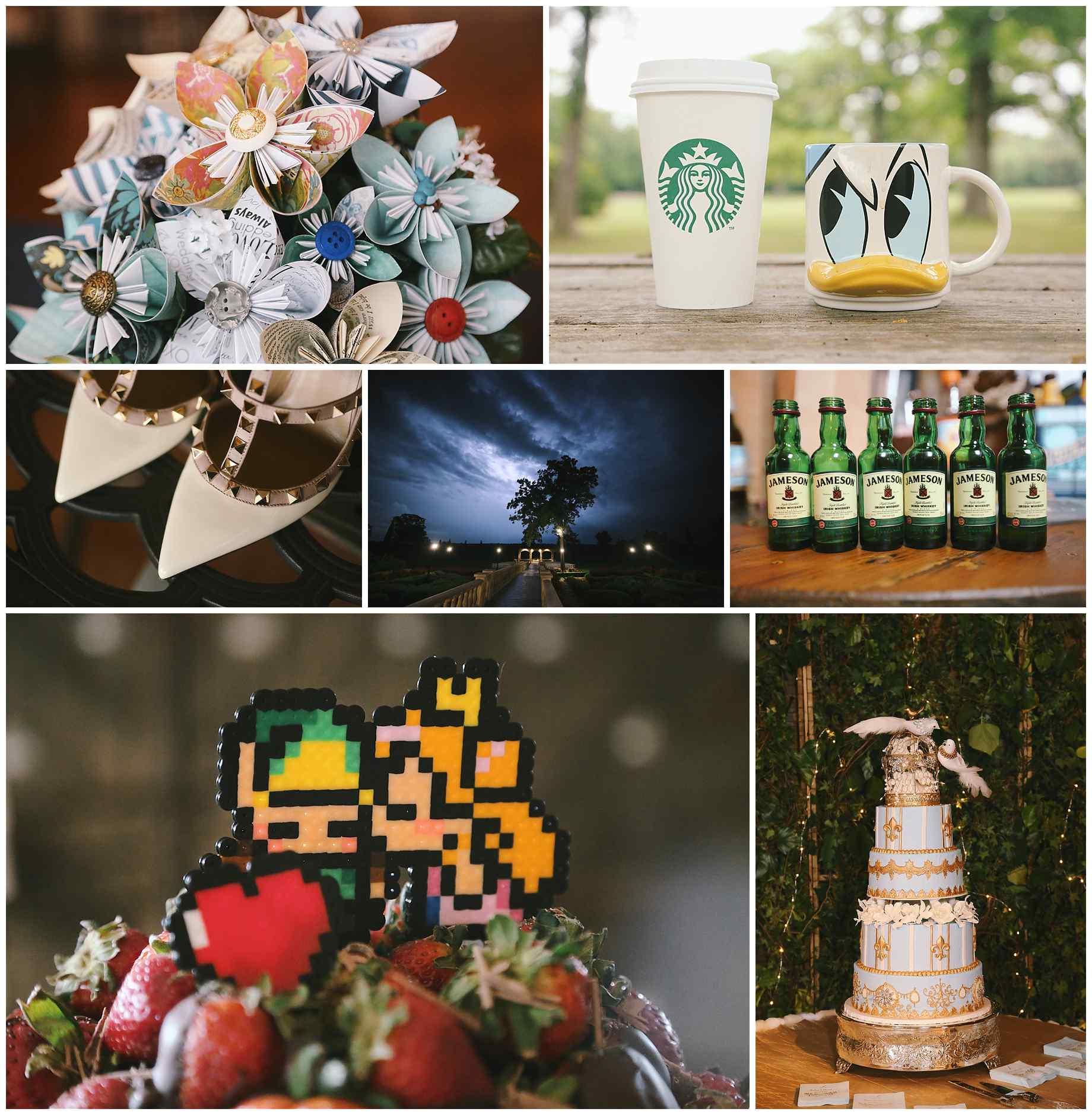 best-wedding-photos-2015-007