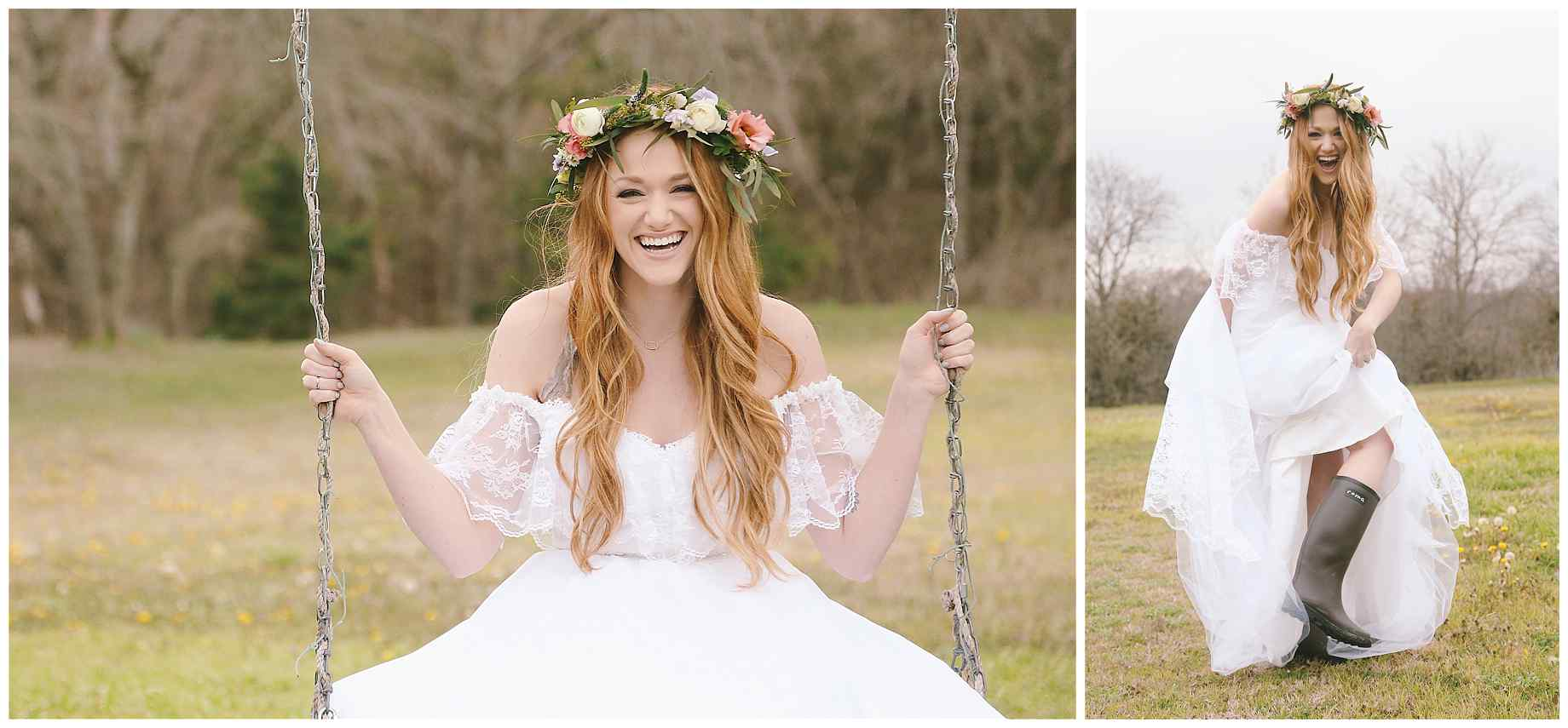 best-wedding-photos-2015-011