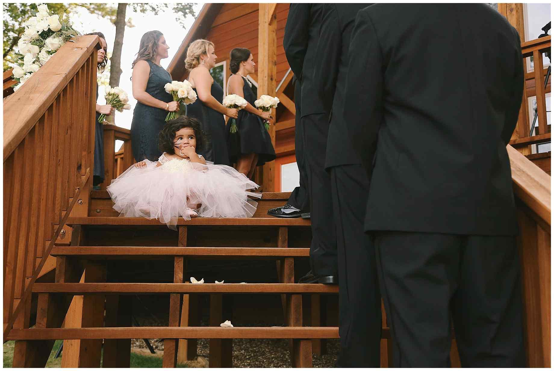 best-wedding-photos-2015-012