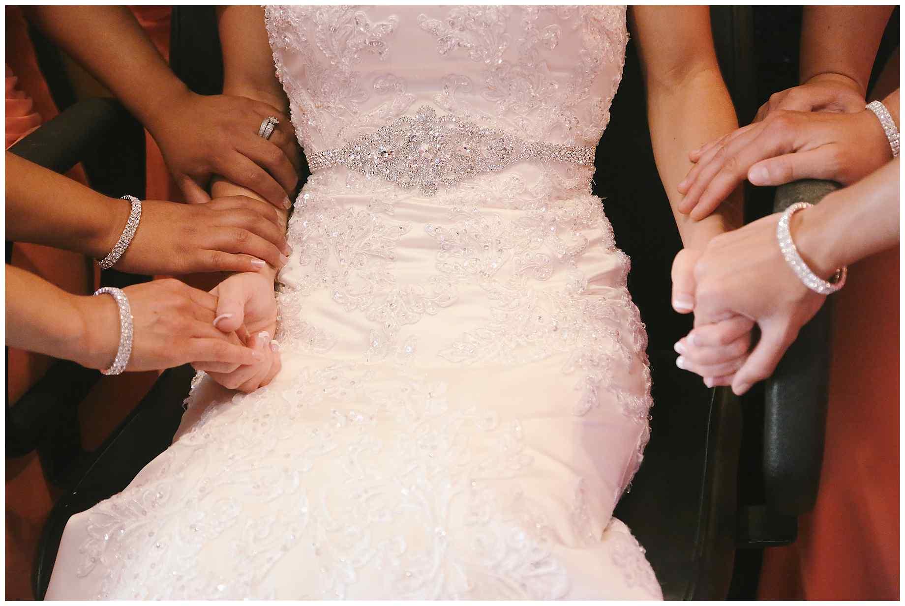 best-wedding-photos-2015-015