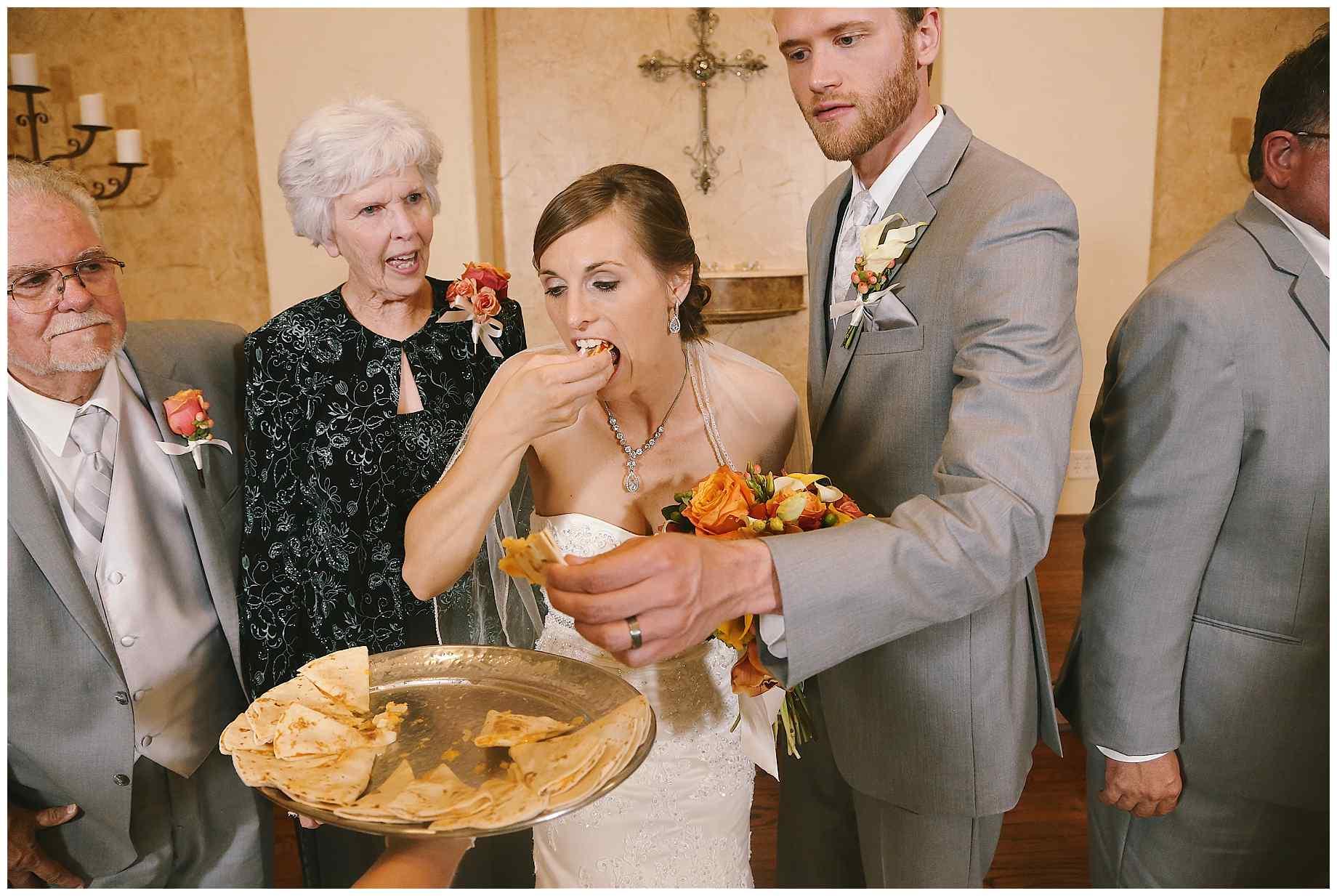 best-wedding-photos-2015-016