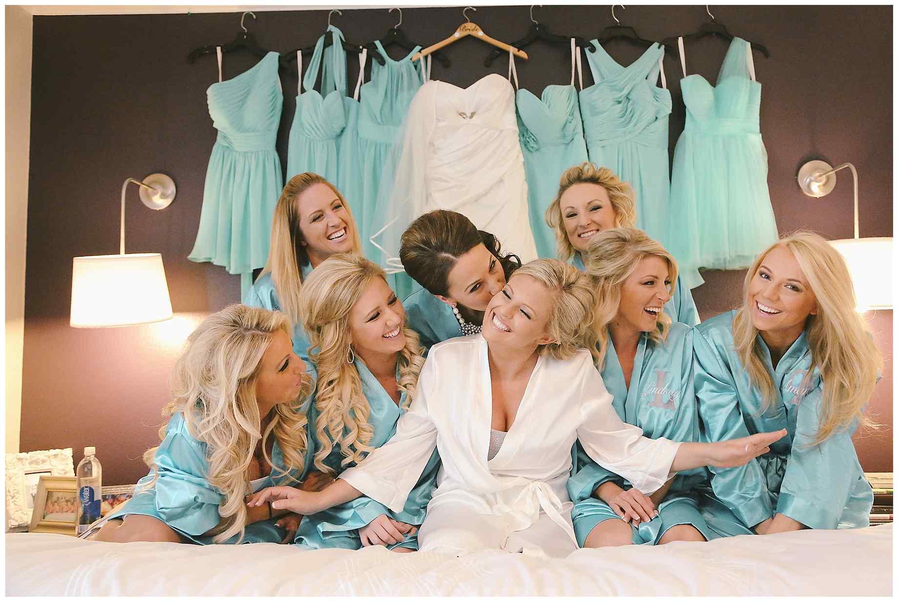best-wedding-photos-2015-020