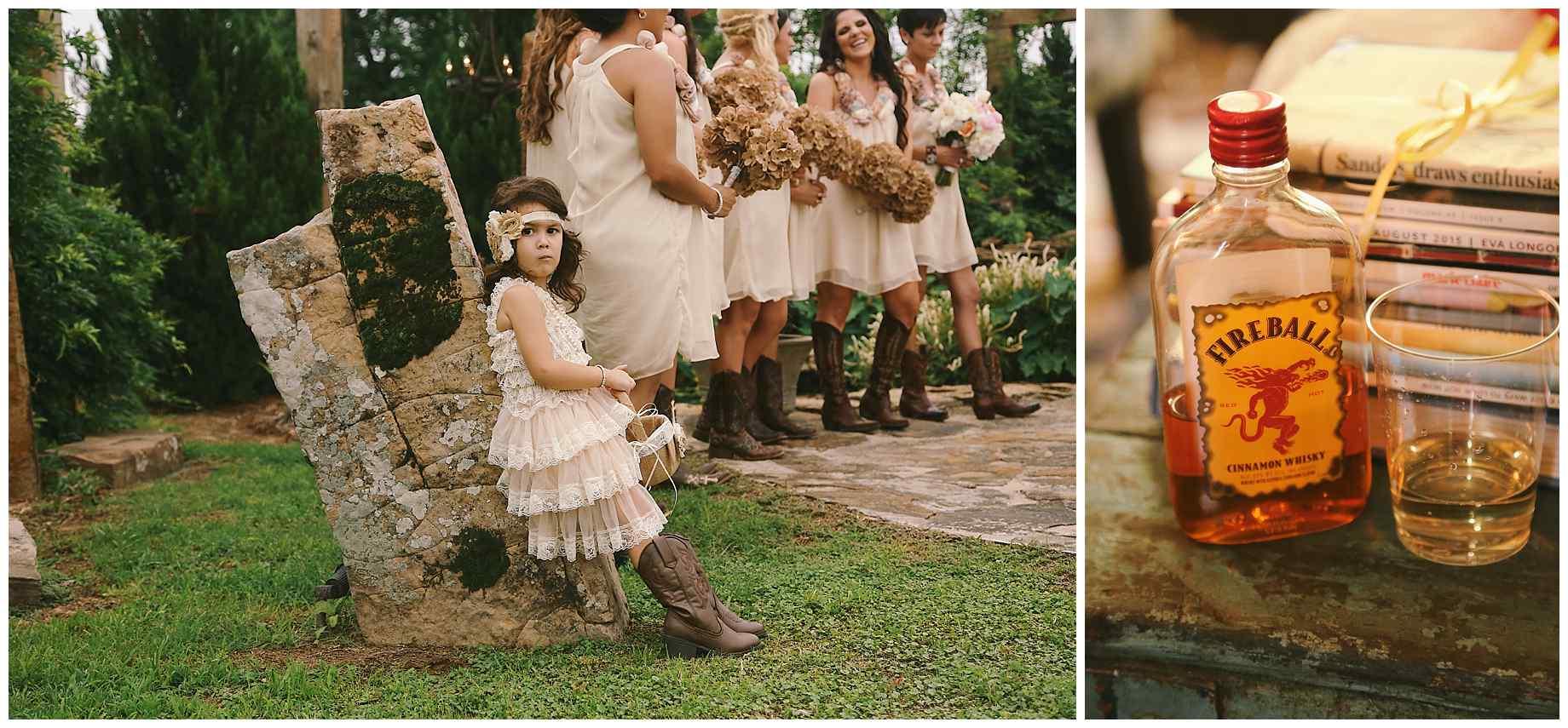 best-wedding-photos-2015-021