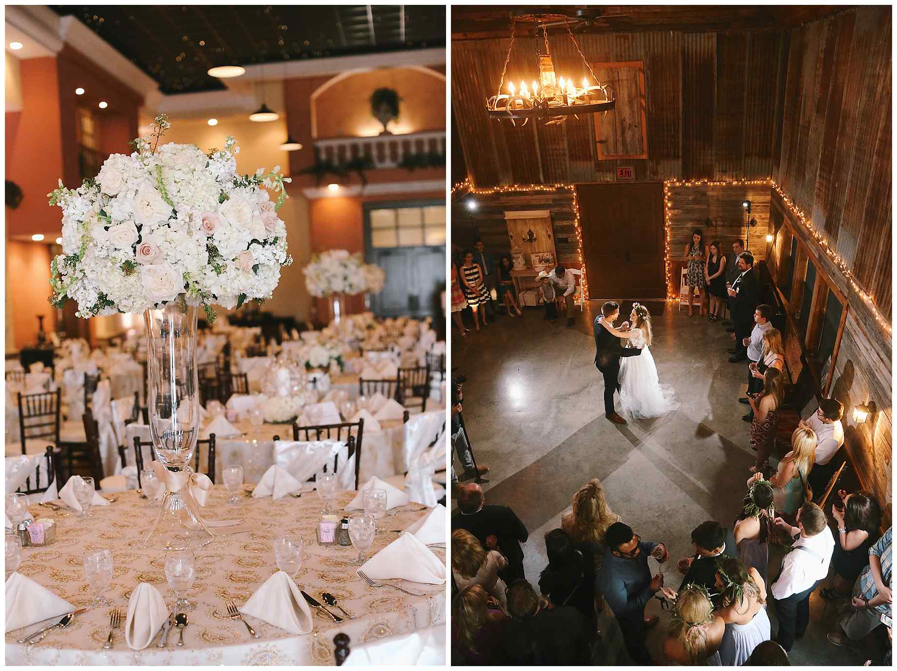 best-wedding-photos-2015-022