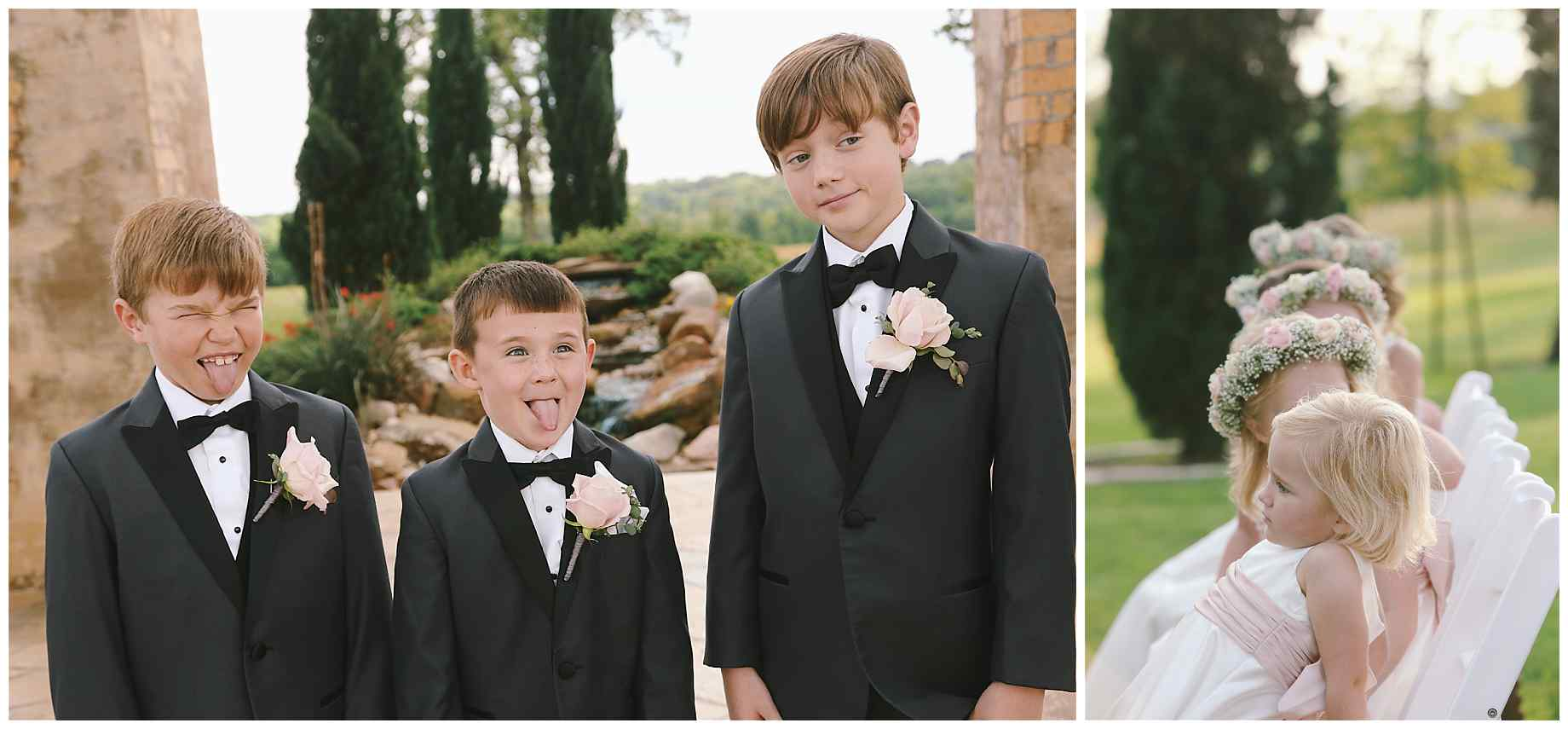best-wedding-photos-2015-024