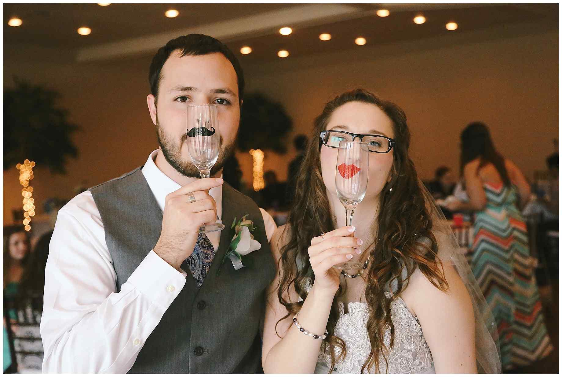 best-wedding-photos-2015-025