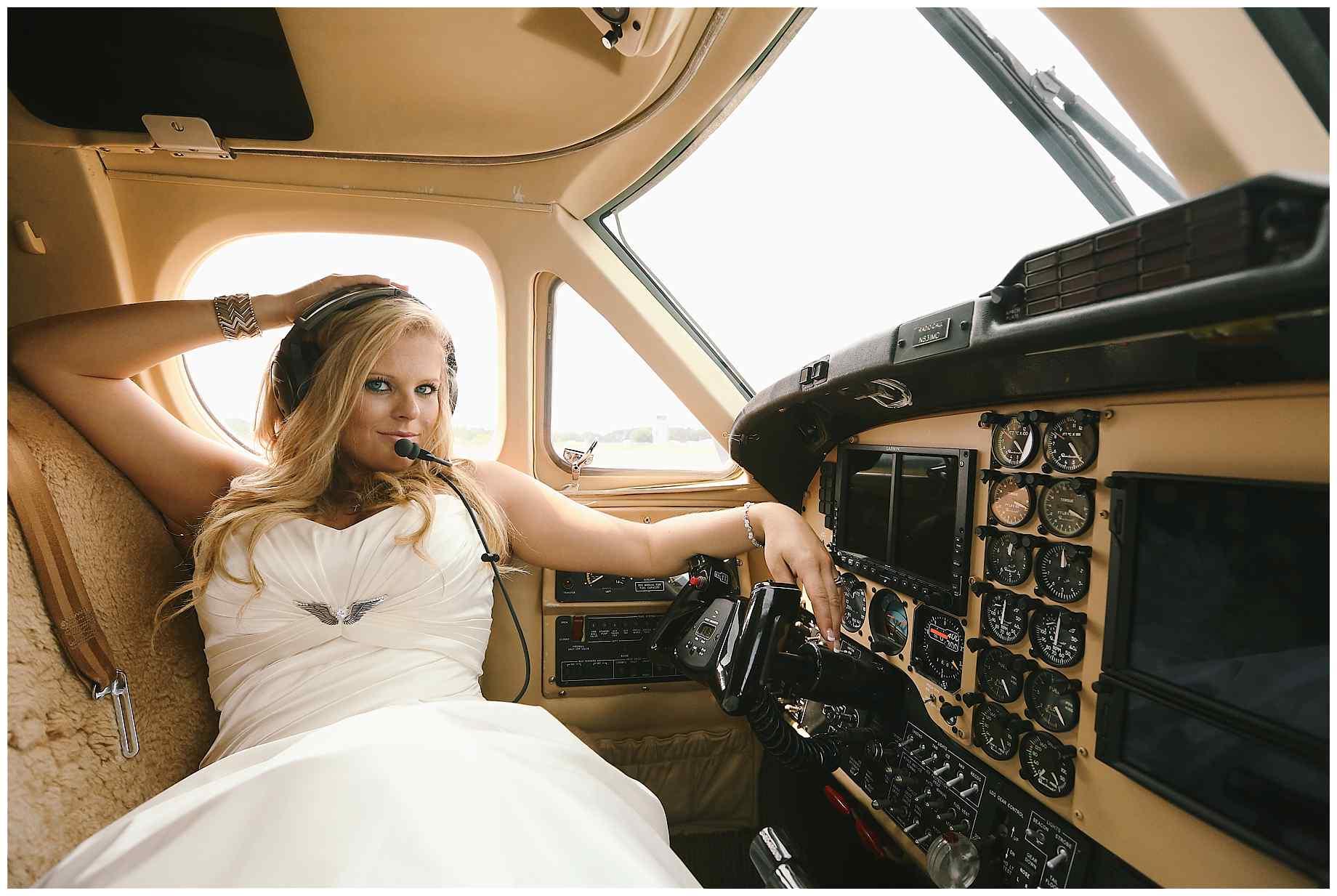 best-wedding-photos-2015-027