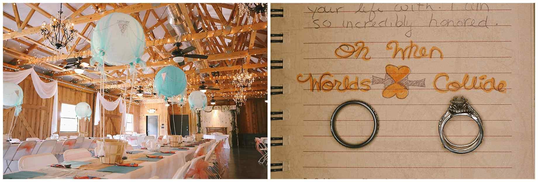 best-wedding-photos-2015-028