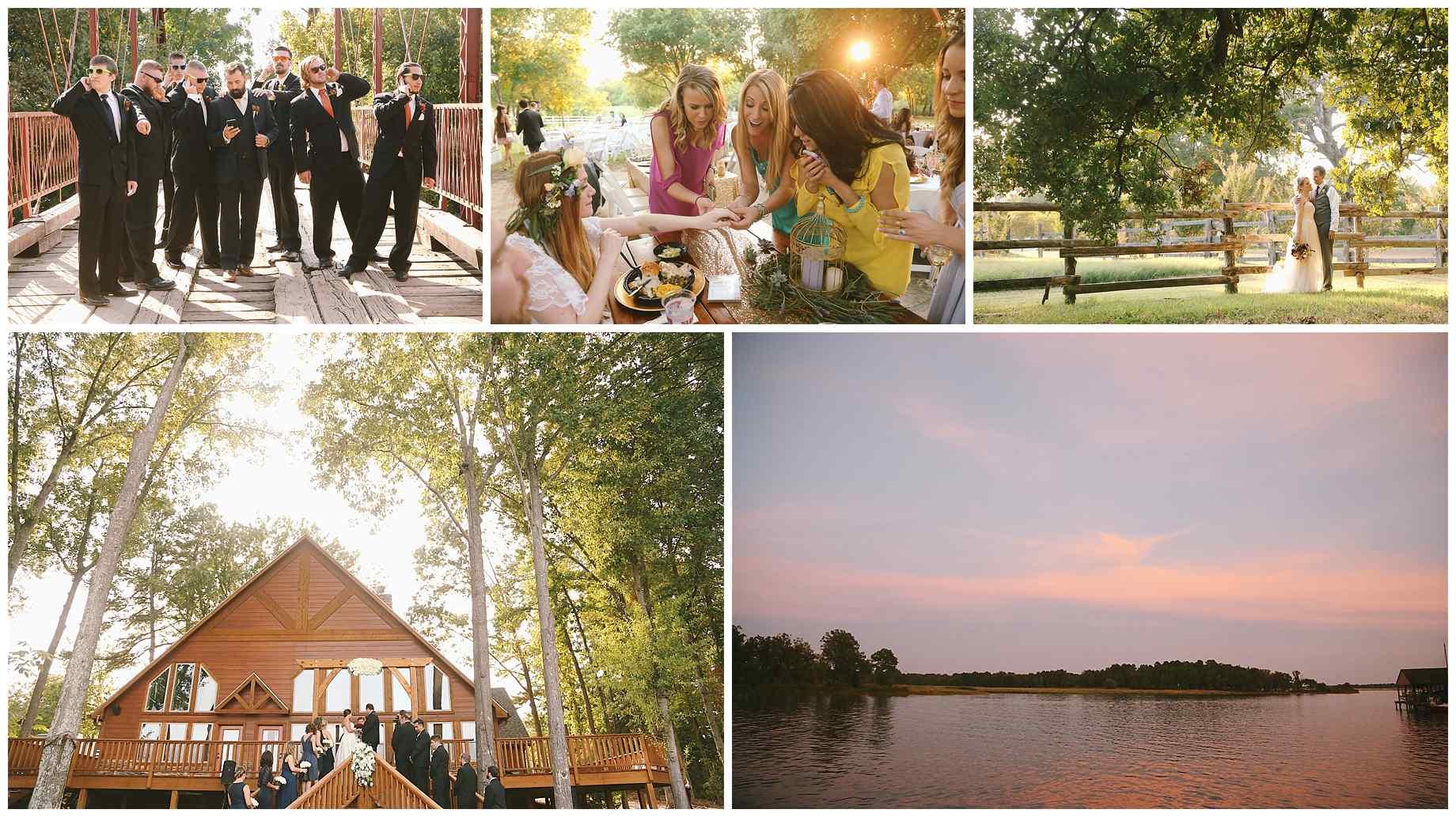 best-wedding-photos-2015-031
