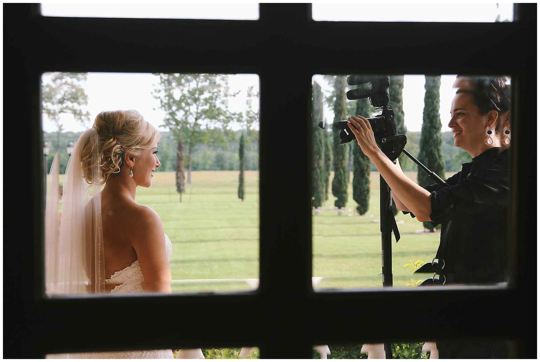 best-wedding-photos-2015-032