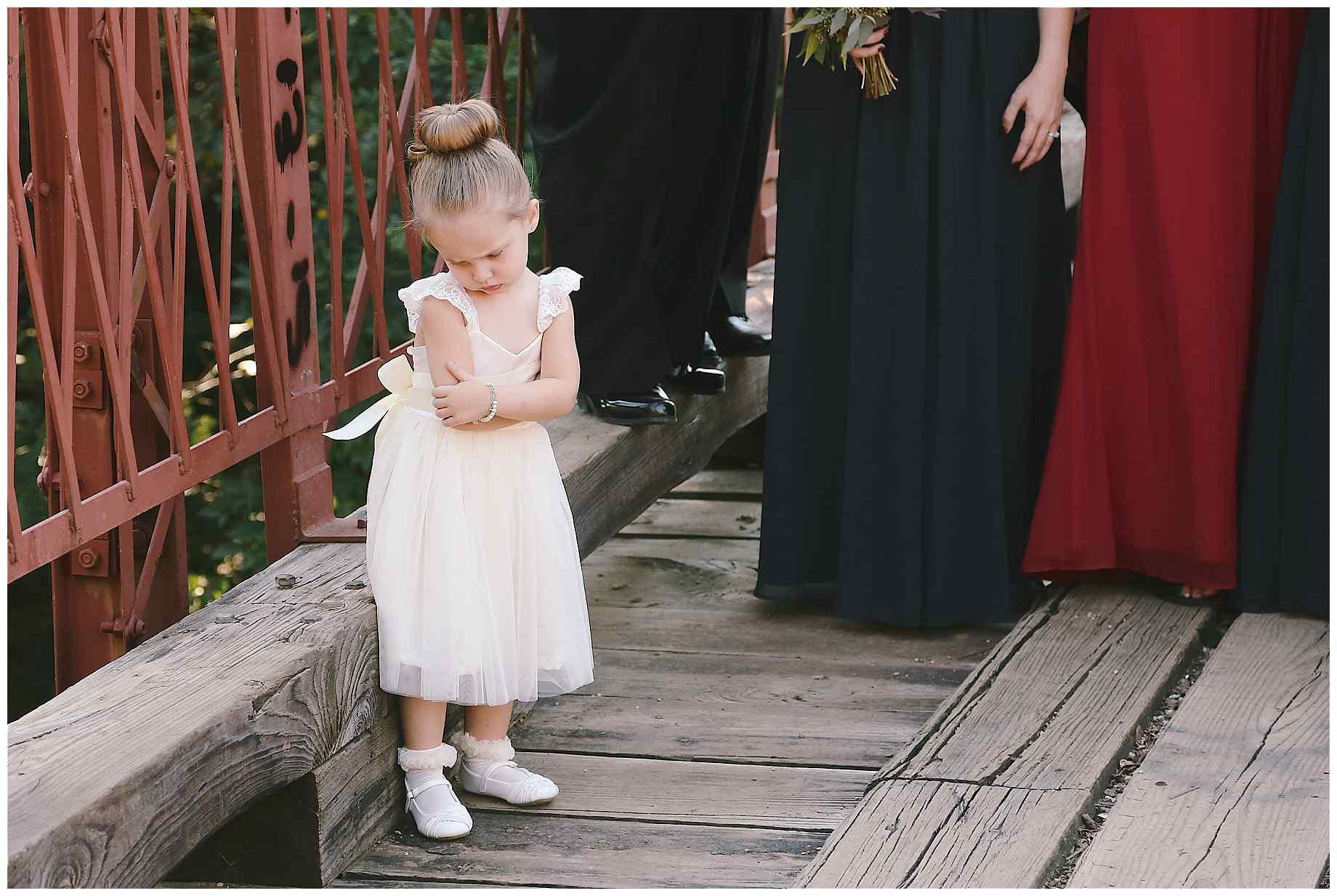 best-wedding-photos-2015-034