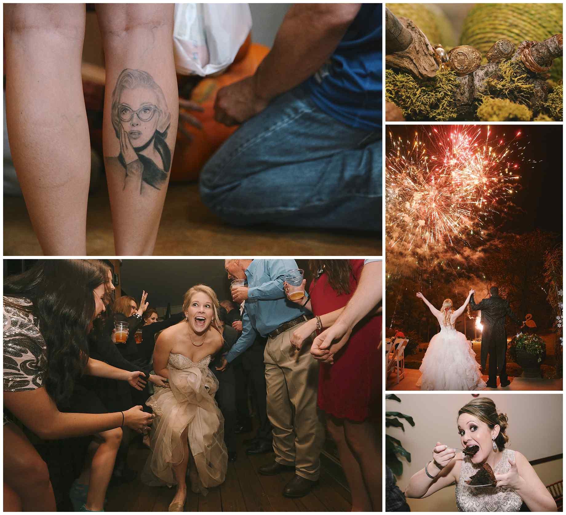 best-wedding-photos-2015-036