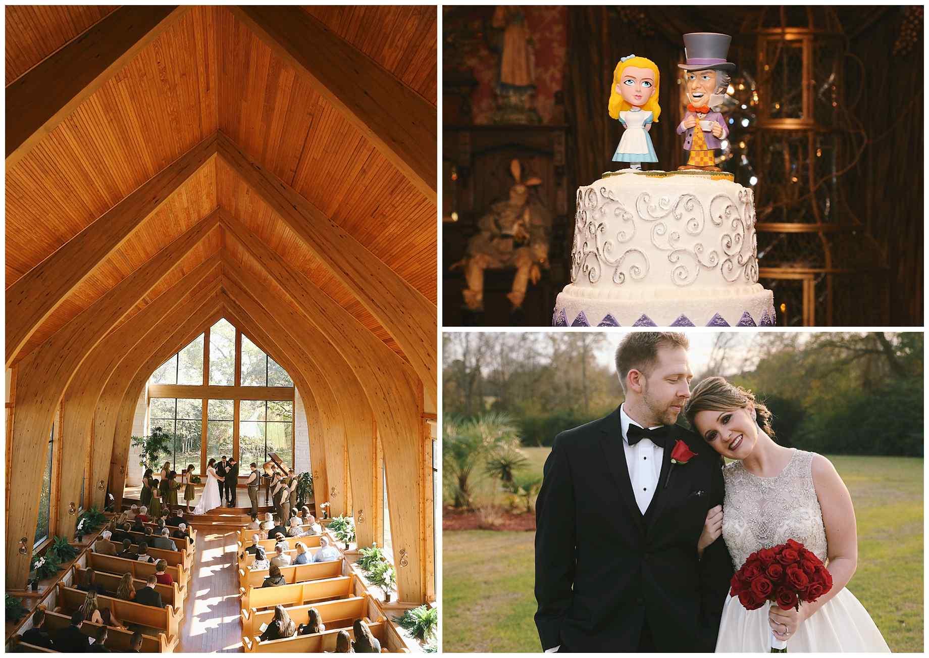 best-wedding-photos-2015-037