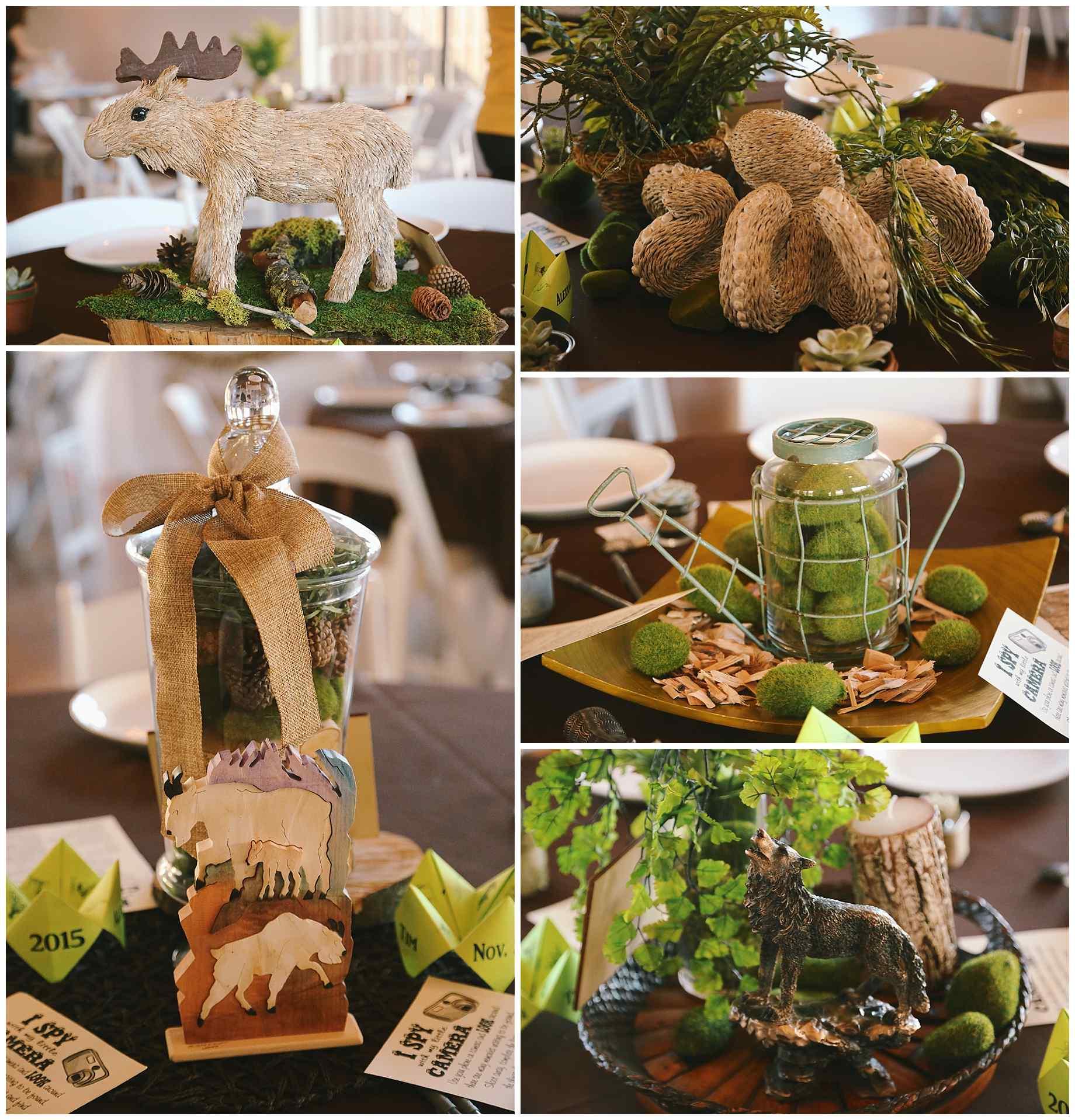 best-wedding-photos-2015-038