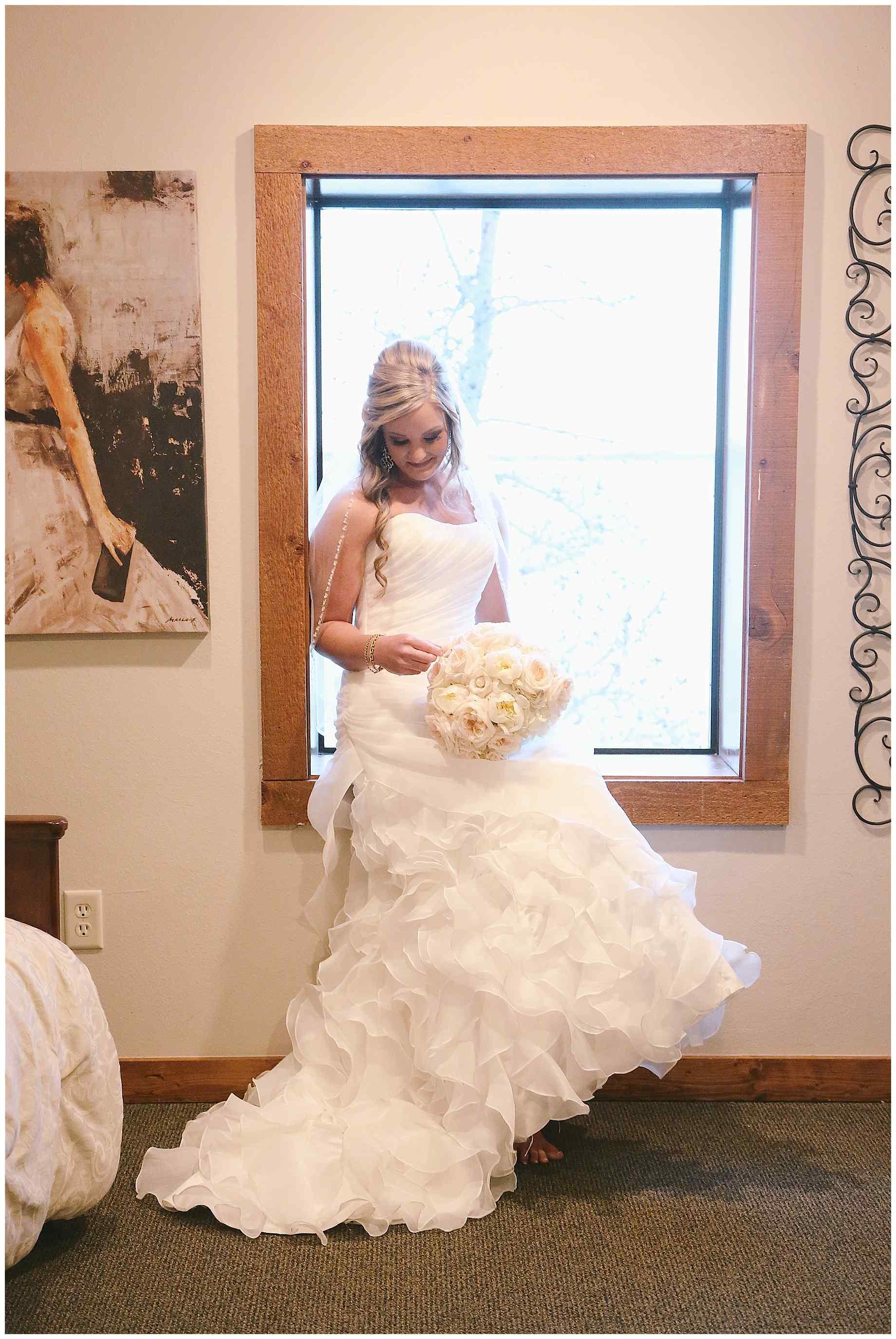 top-10-bridal-photos-of-2015-001