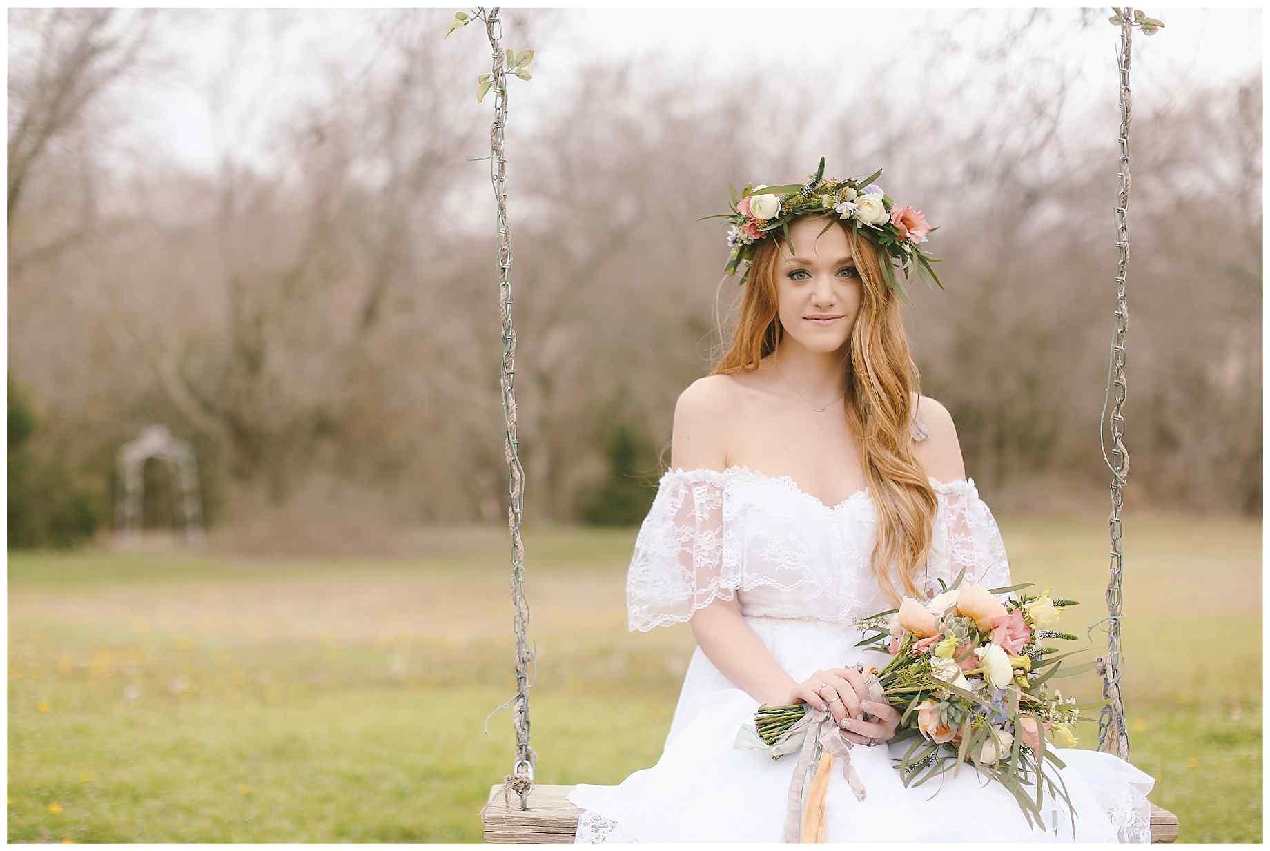 top-10-bridal-photos-of-2015-002
