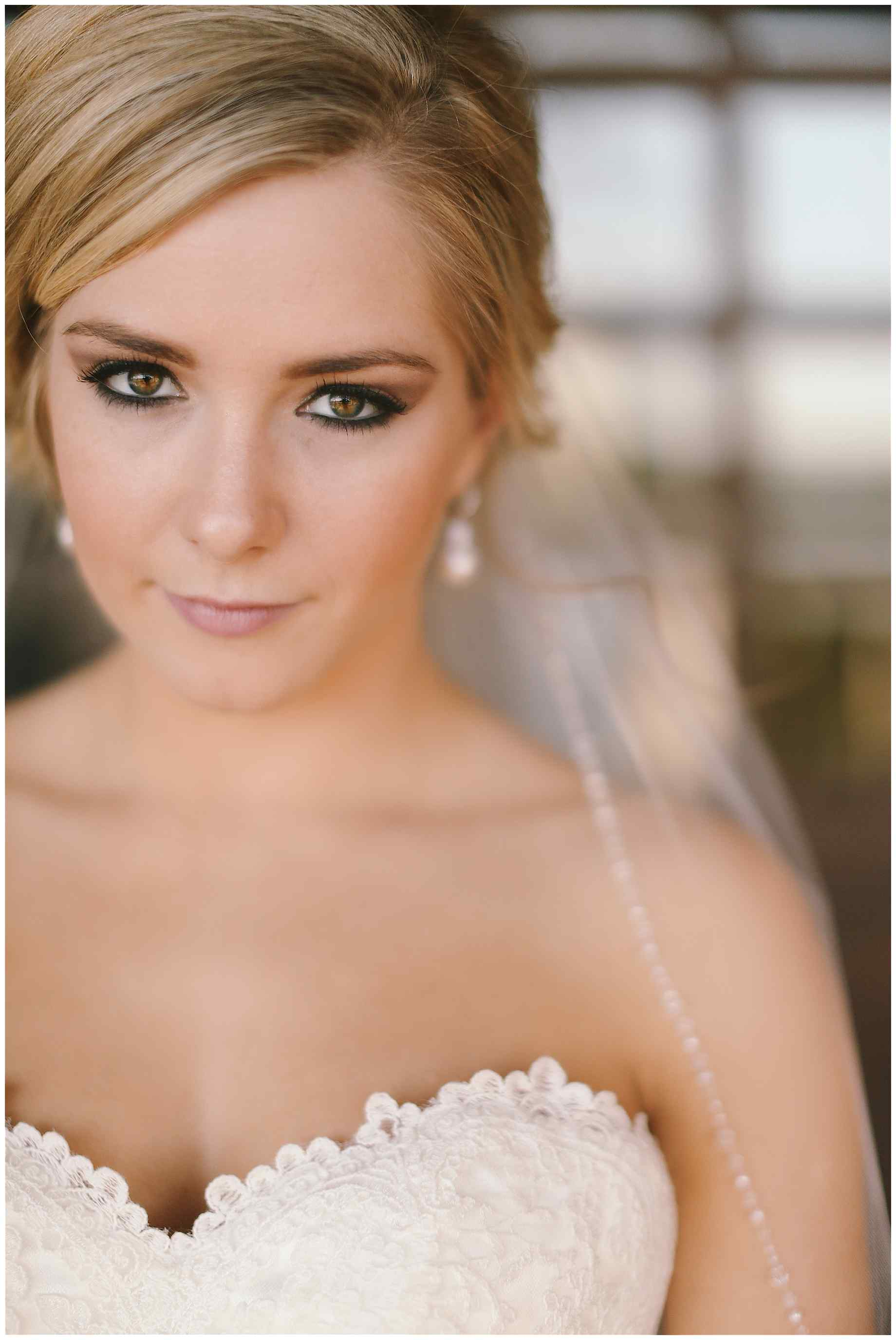 top-10-bridal-photos-of-2015-003