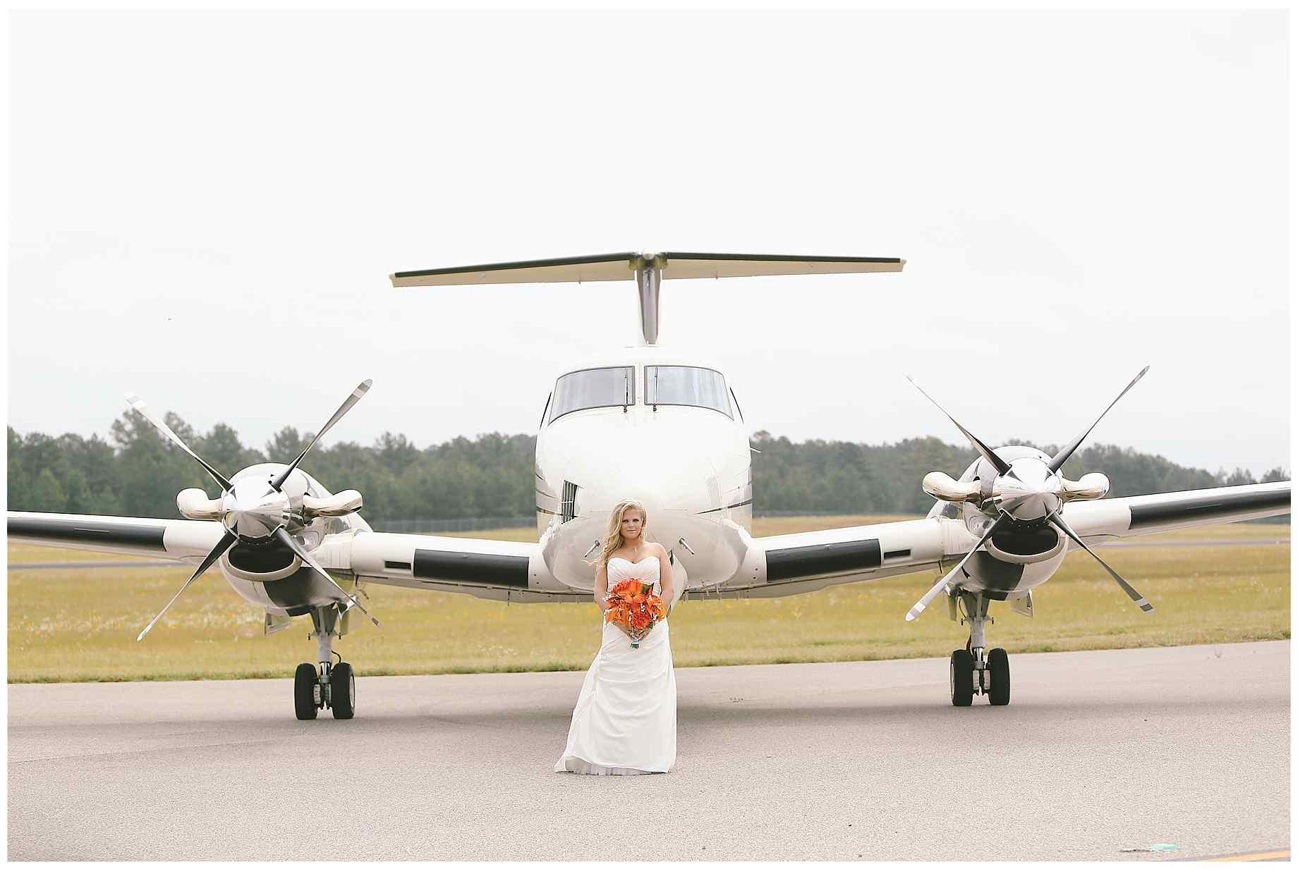 top-10-bridal-photos-of-2015-005