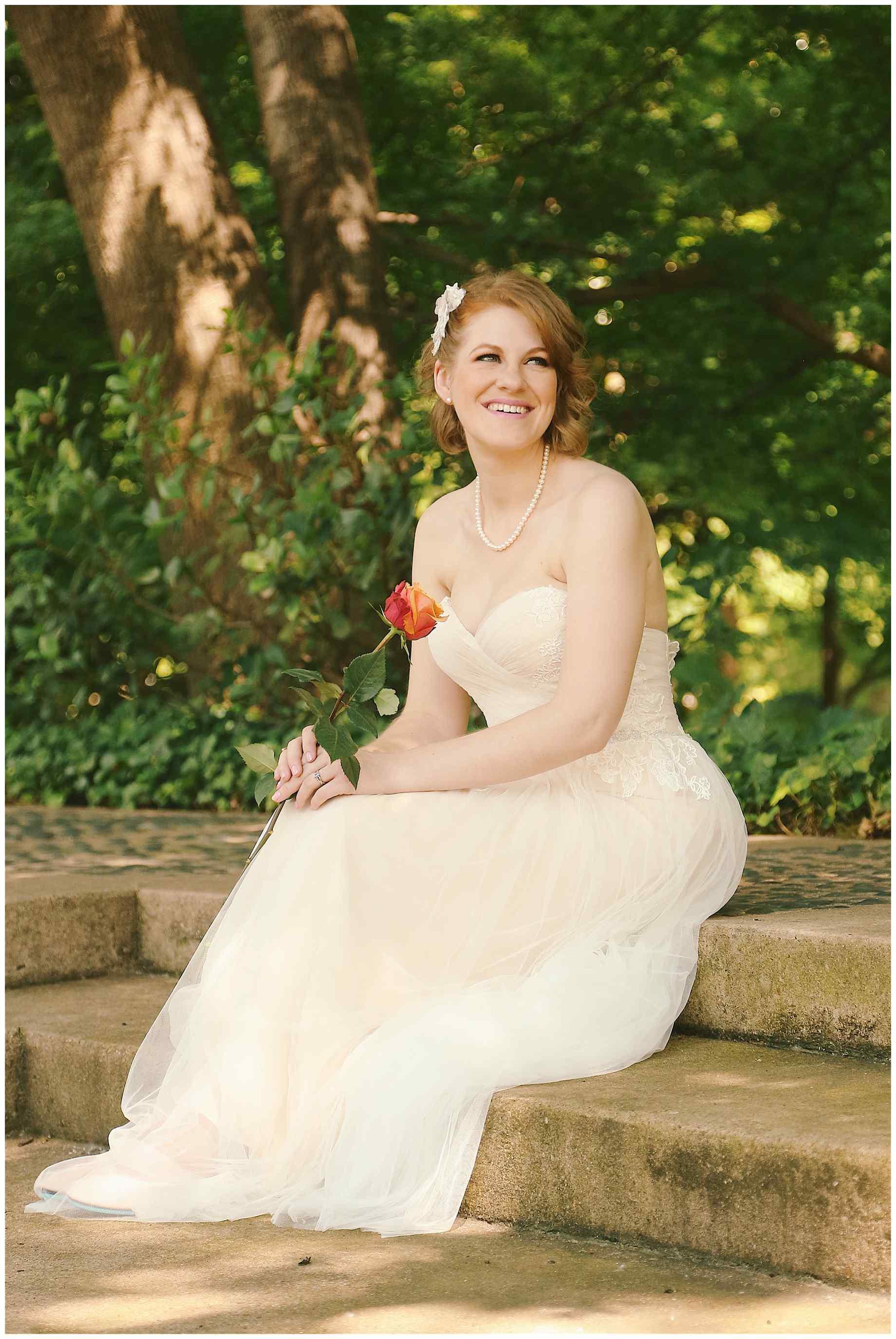top-10-bridal-photos-of-2015-006