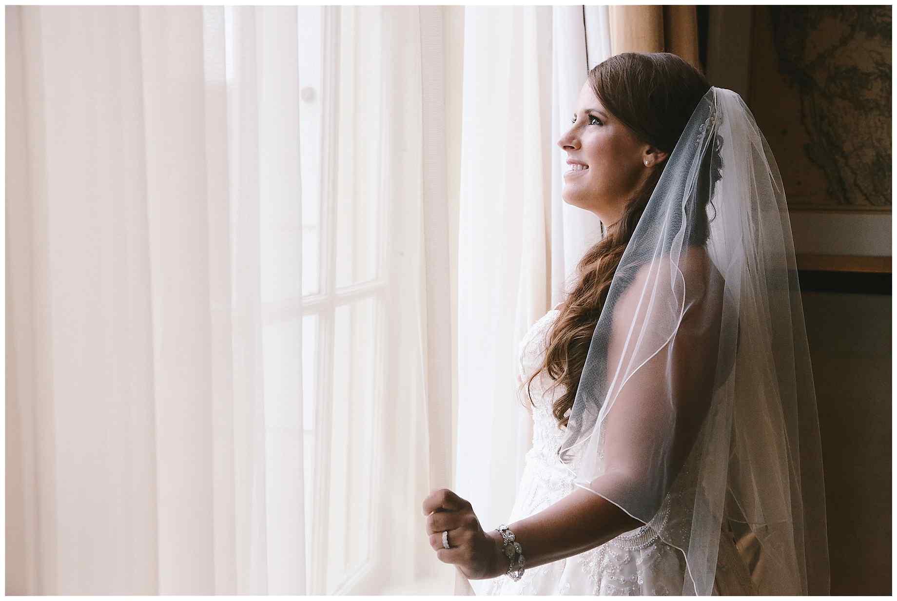 top-10-bridal-photos-of-2015-007